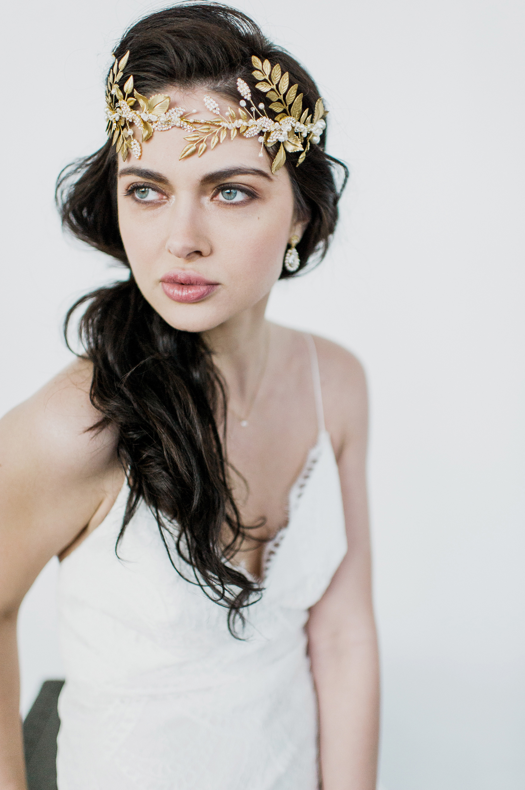 2016 Bridal Accessory shoot for Foolish Ginger by Christina Lilly Photography024