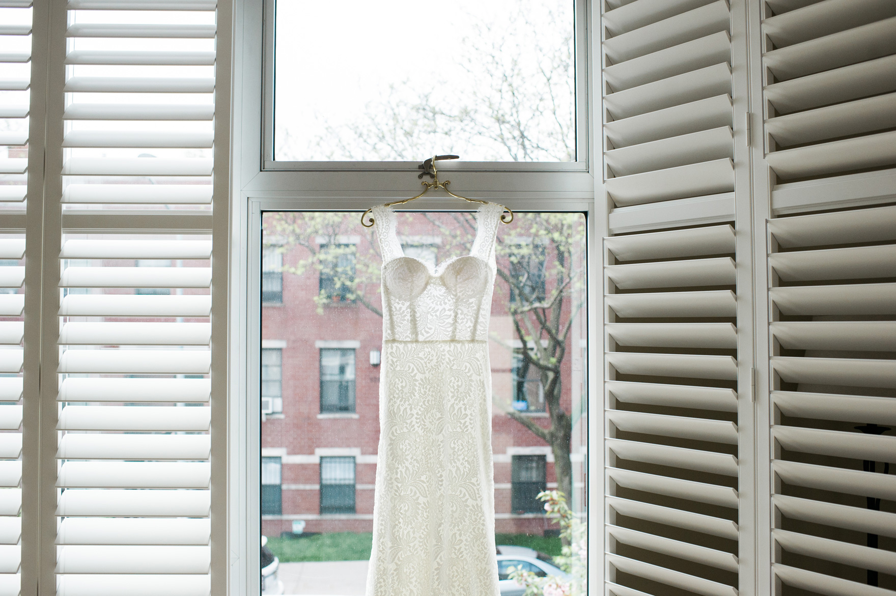 Williamsburg New York Fine Art Wedding by Christina Lilly Photography002