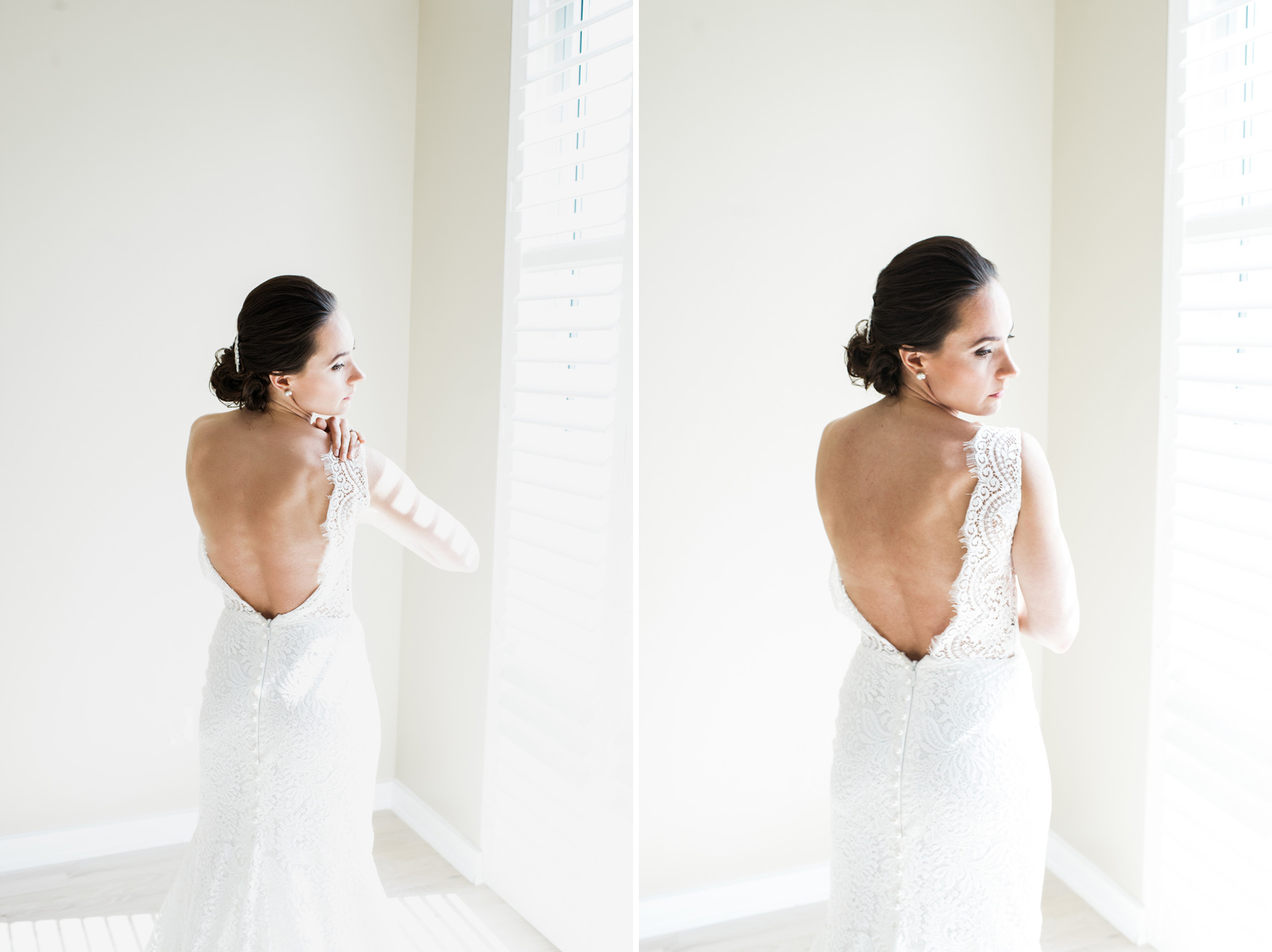Williamsburg New York Fine Art Wedding by Christina Lilly Photography008