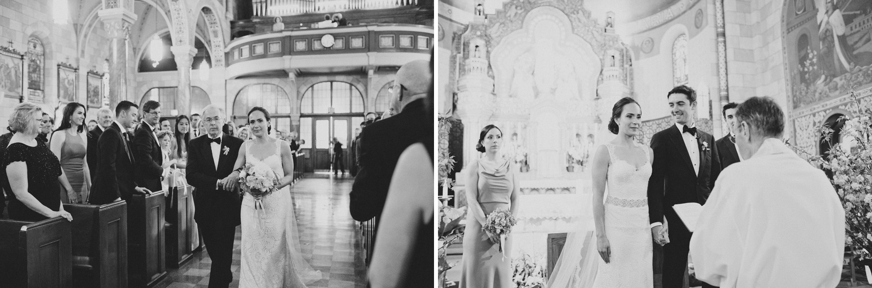 Williamsburg New York Fine Art Wedding by Christina Lilly Photography043