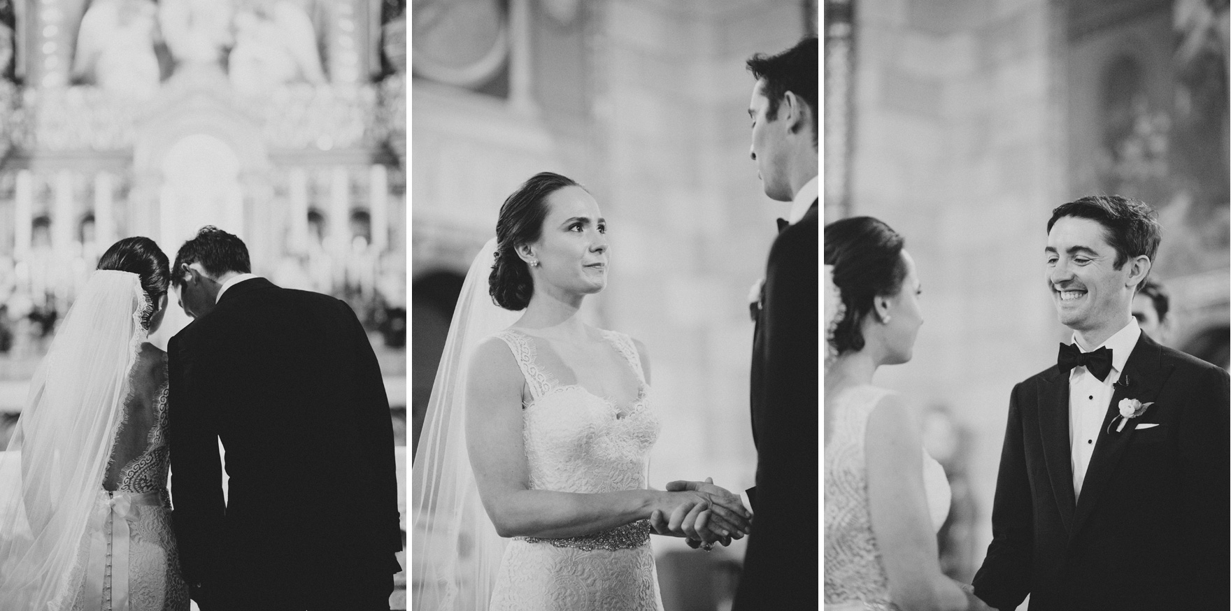 Williamsburg New York Fine Art Wedding by Christina Lilly Photography044