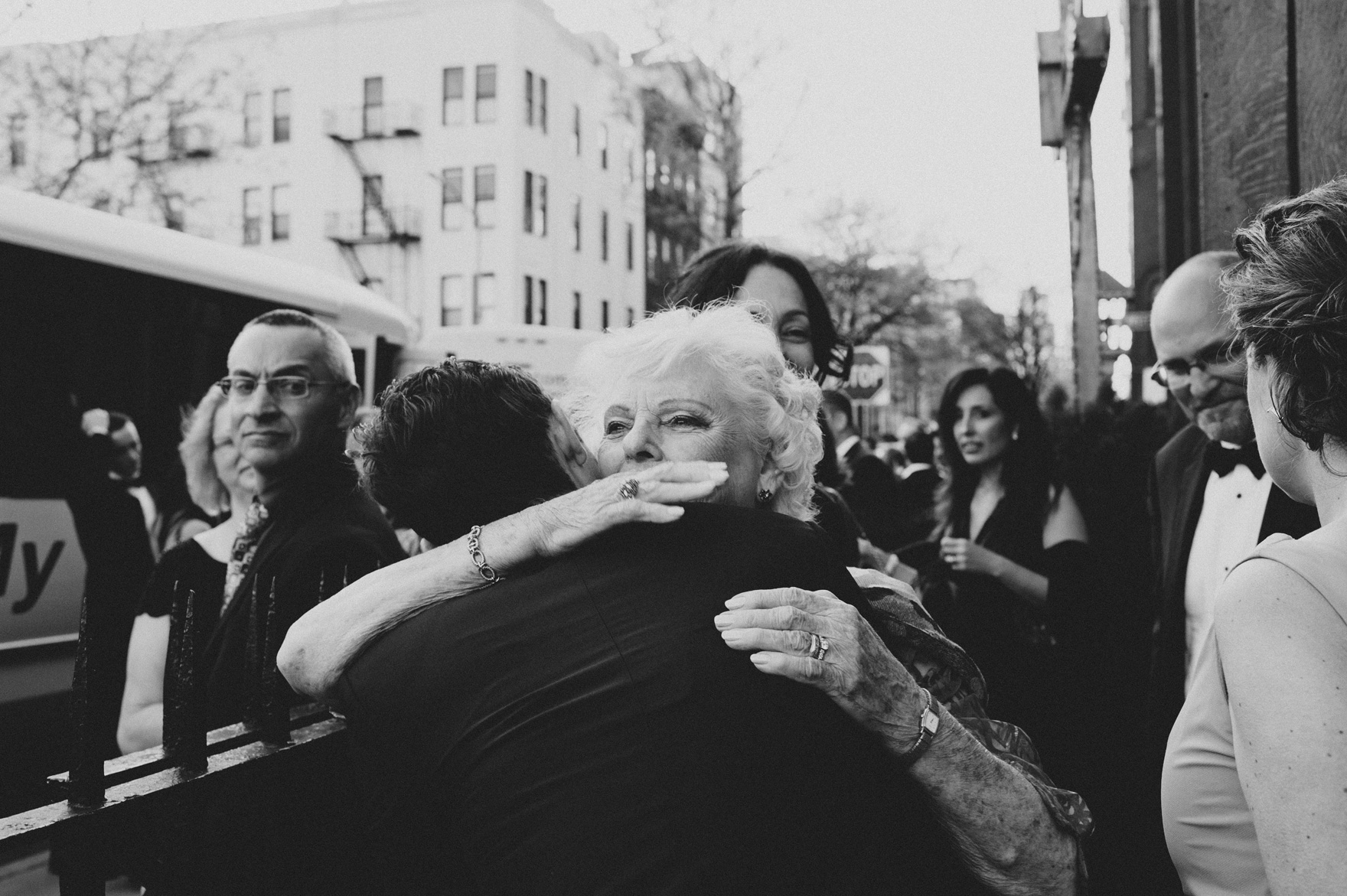Williamsburg New York Fine Art Wedding by Christina Lilly Photography046