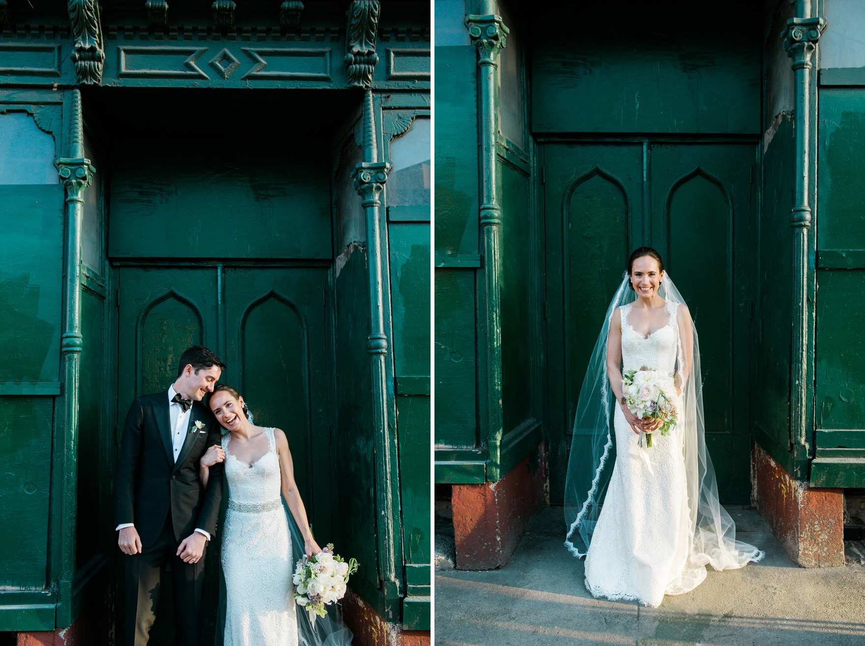Williamsburg New York Fine Art Wedding by Christina Lilly Photography051