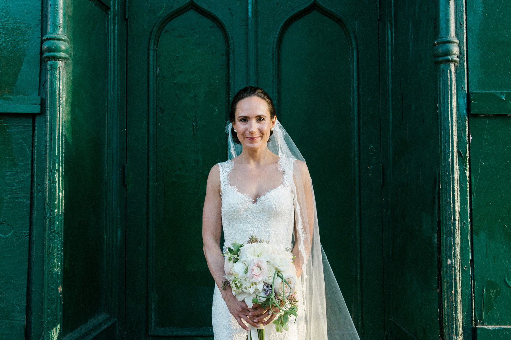 Williamsburg New York Fine Art Wedding by Christina Lilly Photography052