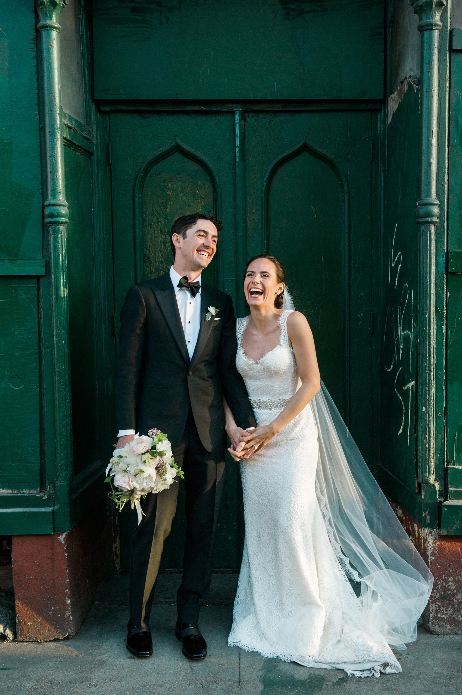 Williamsburg New York Fine Art Wedding by Christina Lilly Photography054