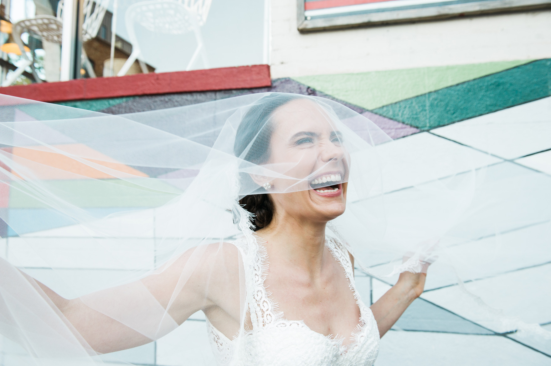 Williamsburg New York Fine Art Wedding by Christina Lilly Photography057