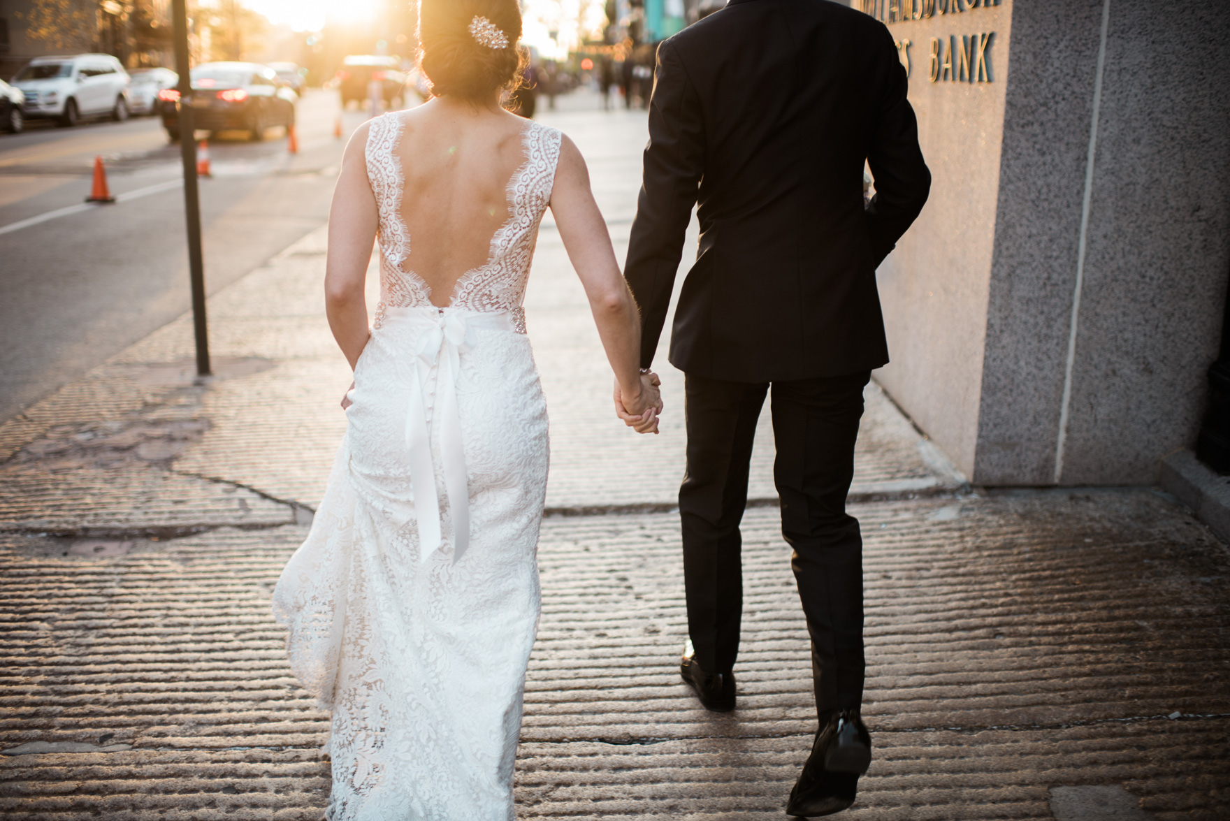 Williamsburg New York Fine Art Wedding by Christina Lilly Photography061