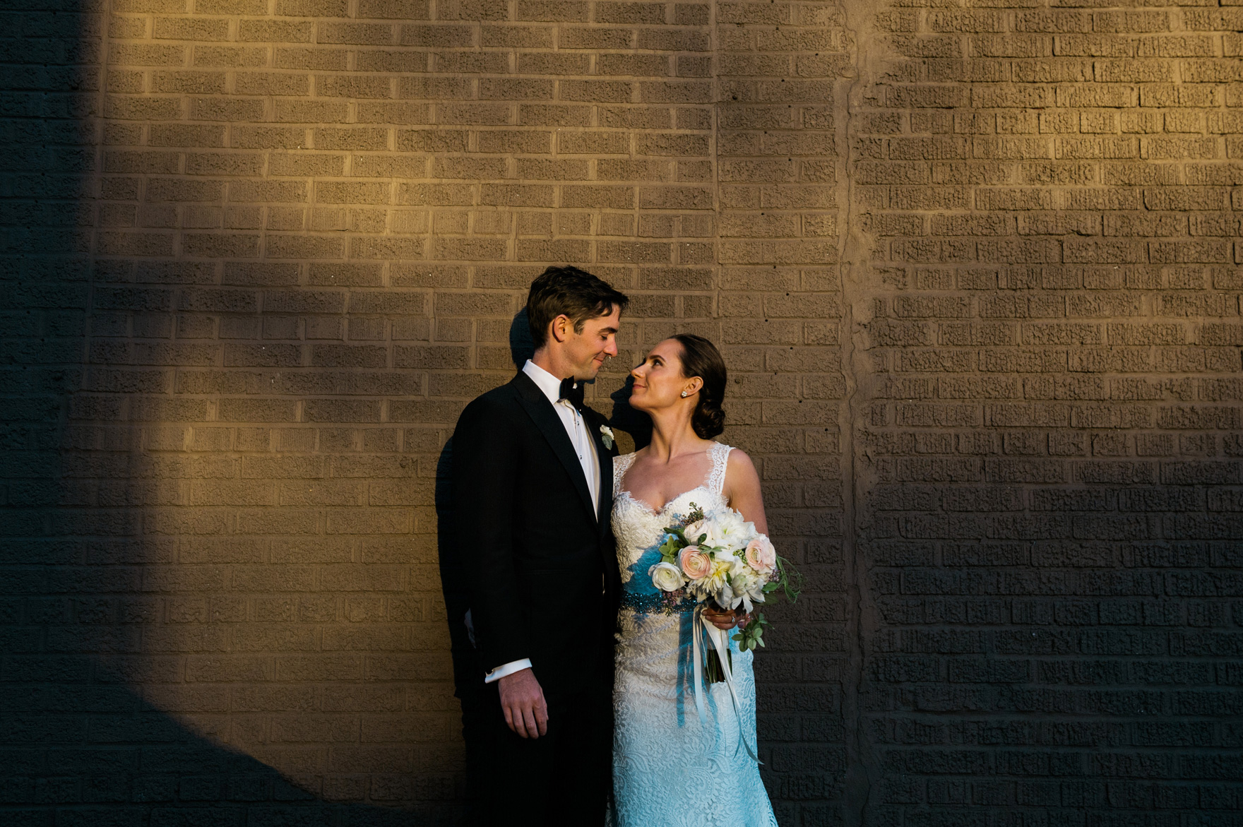 Williamsburg New York Fine Art Wedding by Christina Lilly Photography062