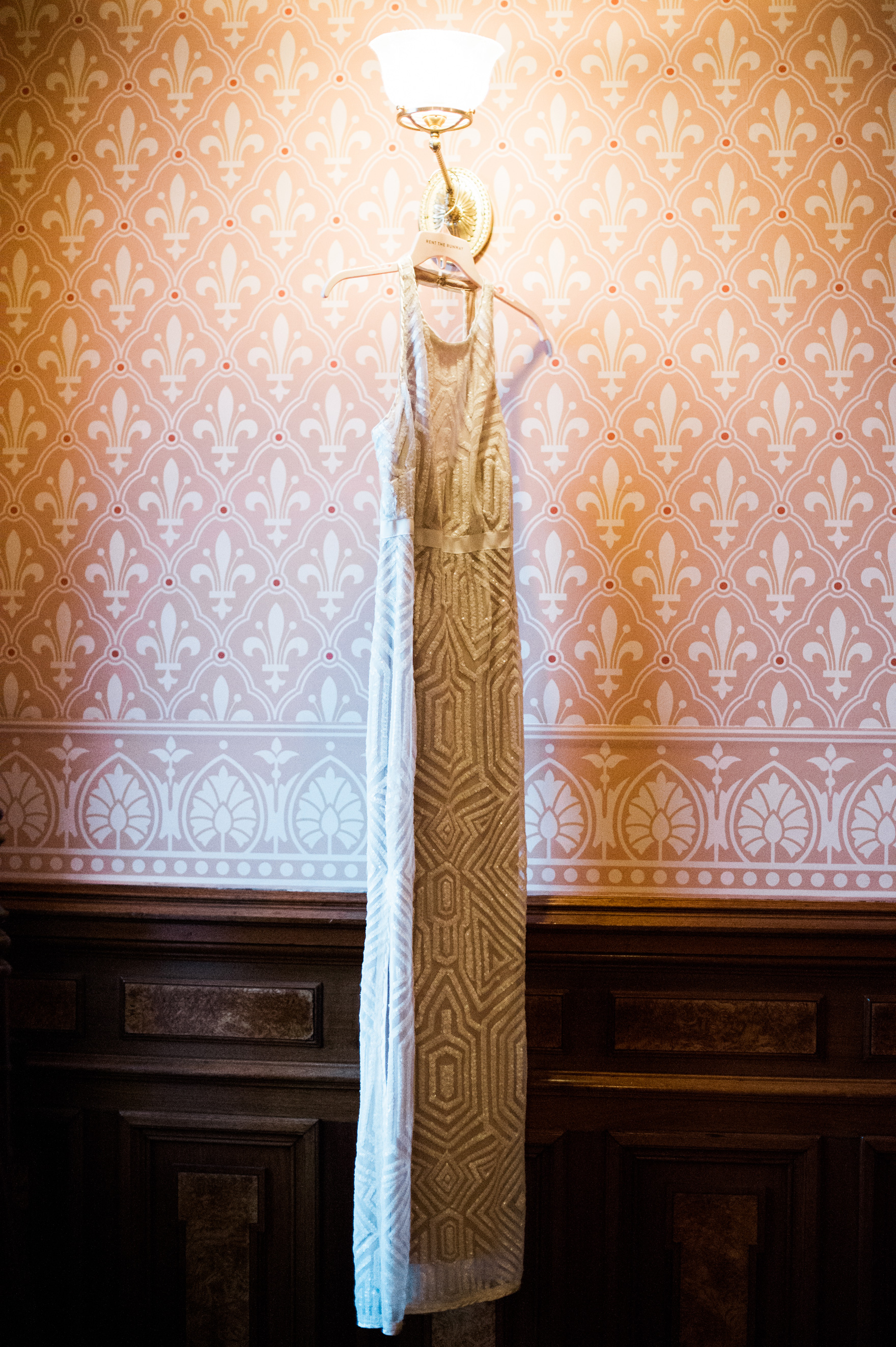 Williamsburg New York Fine Art Wedding by Christina Lilly Photography065