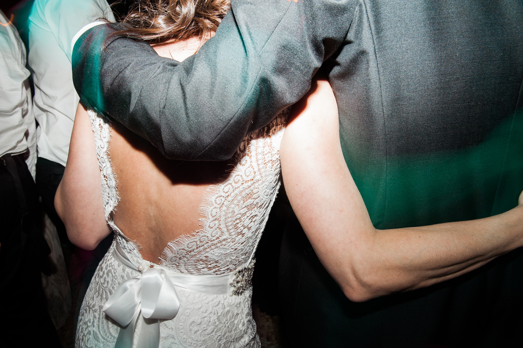 Williamsburg New York Fine Art Wedding by Christina Lilly Photography083