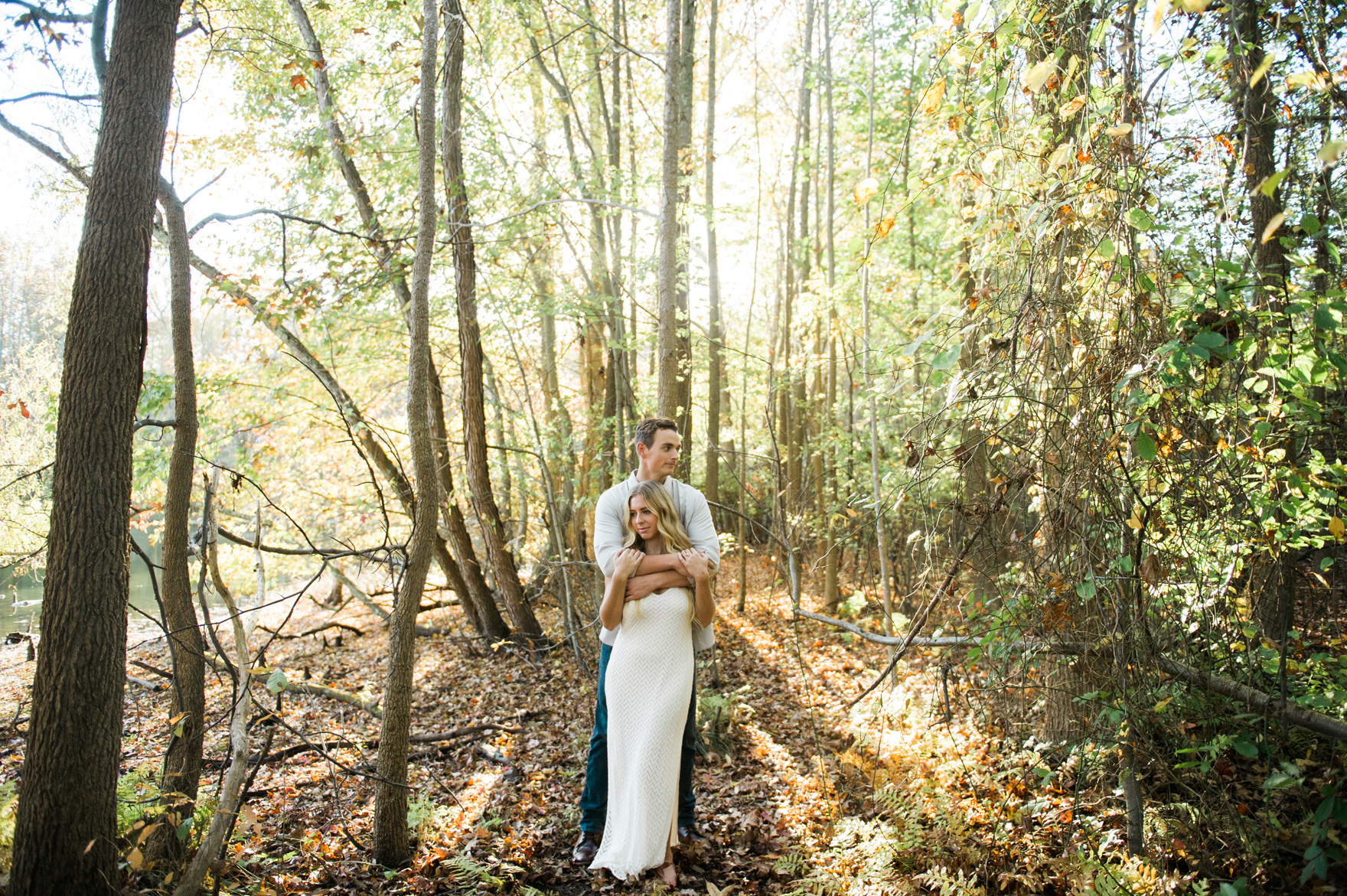 California-Destination-wedding-photographer-Christina-Lilly-003