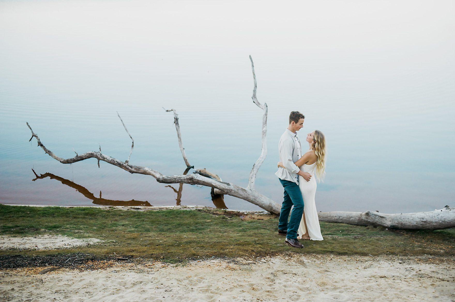 California-Destination-wedding-photographer-Christina-Lilly-006