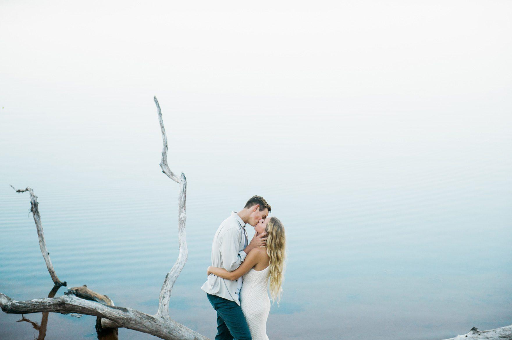 California-Destination-wedding-photographer-Christina-Lilly-007