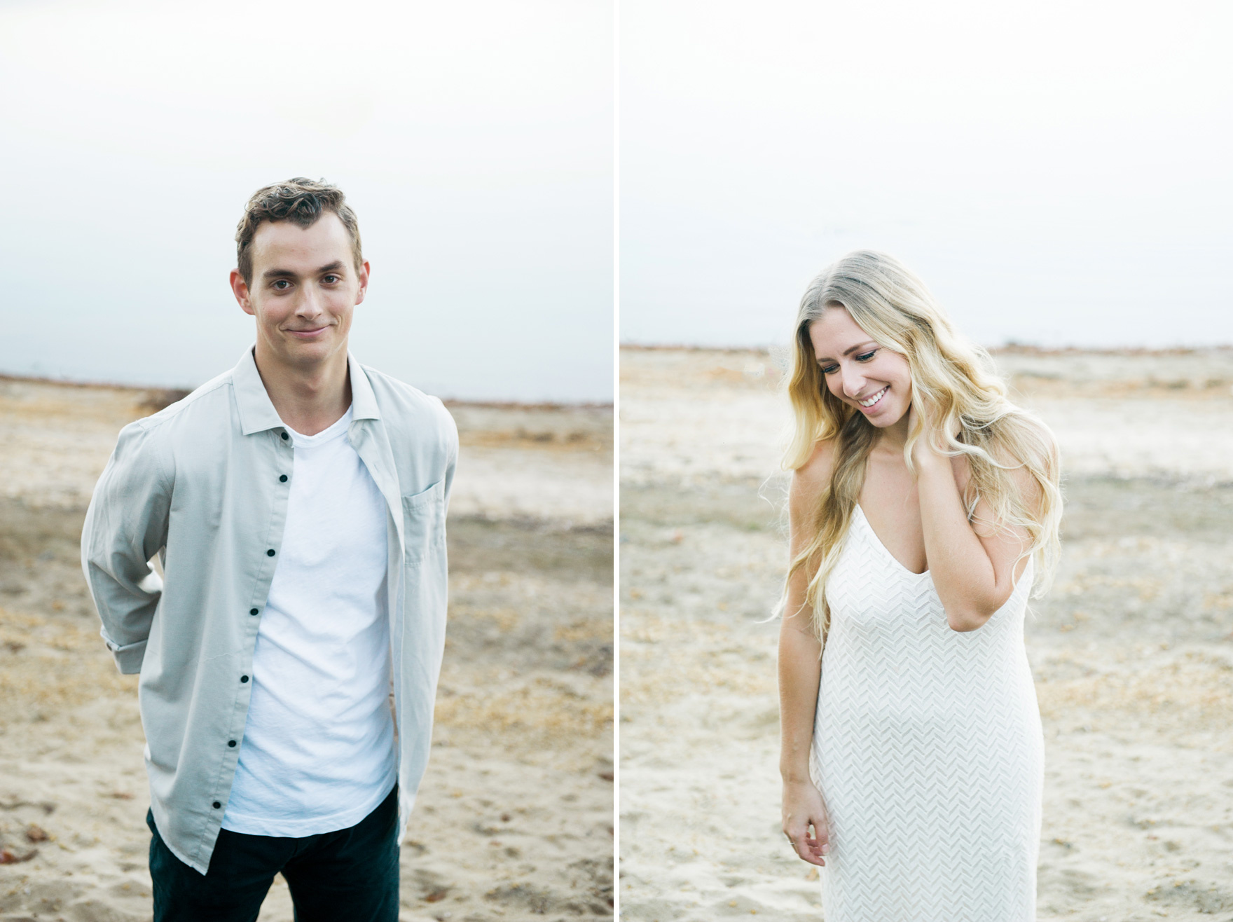 California-Destination-wedding-photographer-Christina-Lilly-011