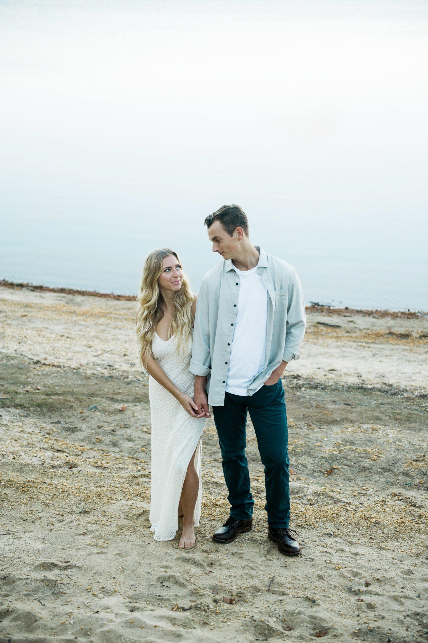 California-Destination-wedding-photographer-Christina-Lilly-012