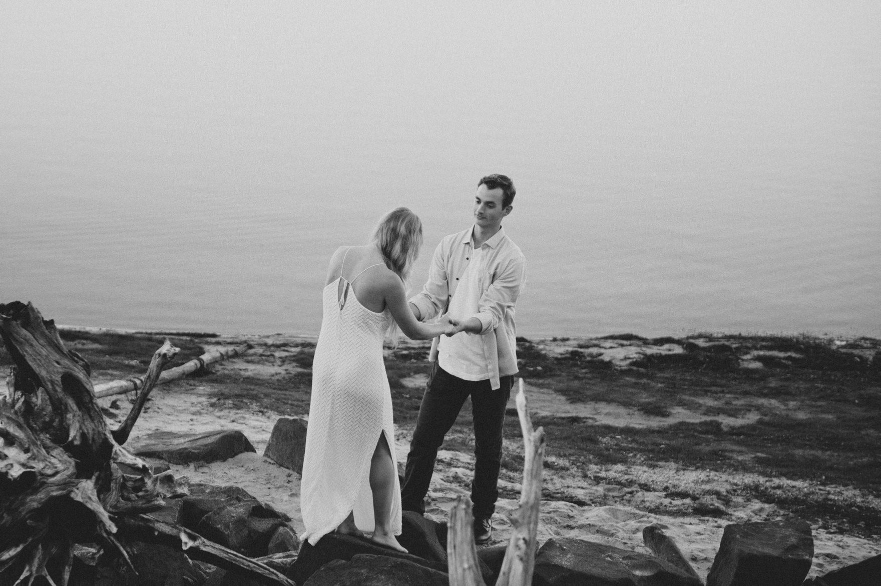 California-Destination-wedding-photographer-Christina-Lilly-016