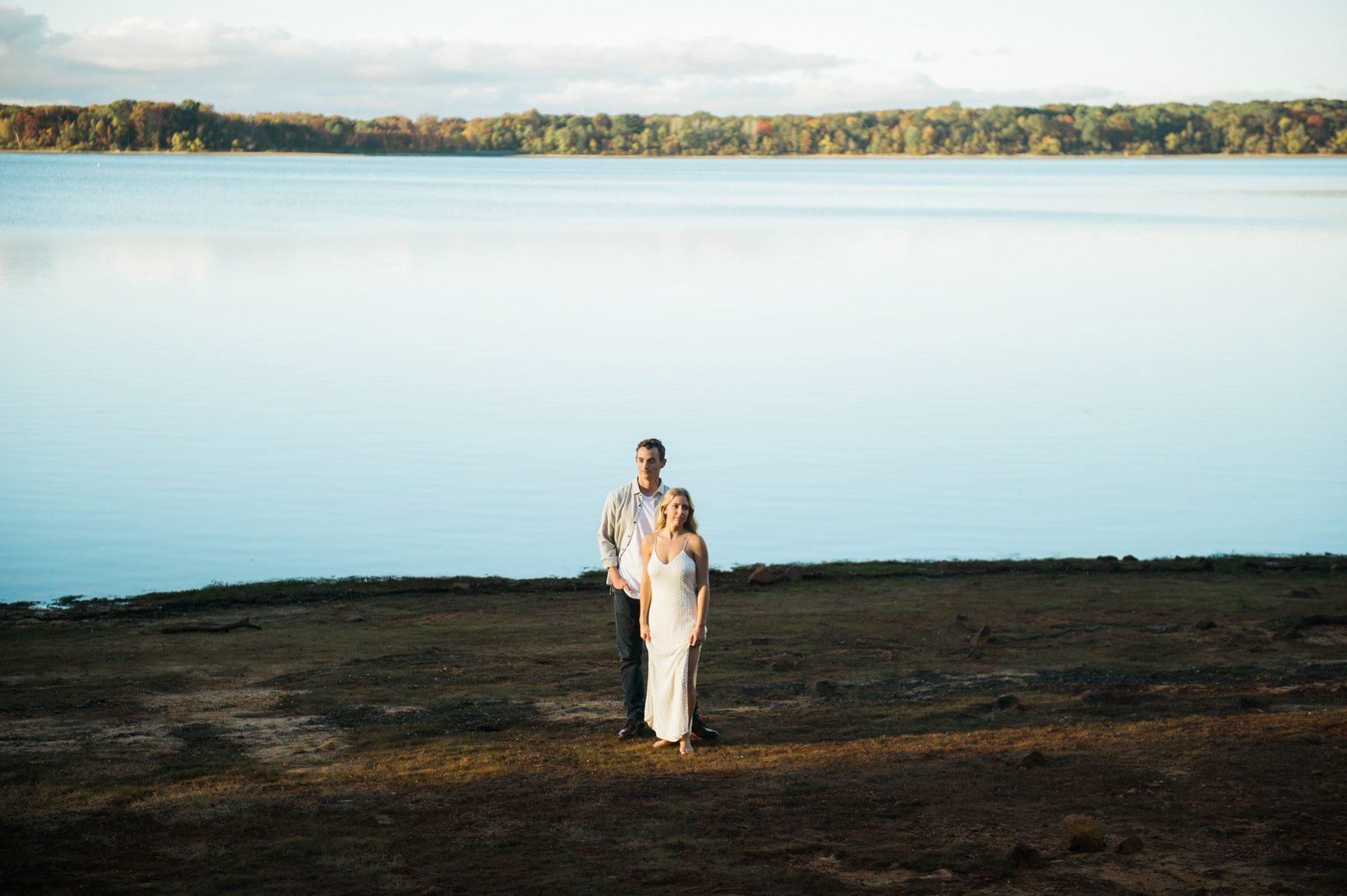 California-Destination-wedding-photographer-Christina-Lilly-017