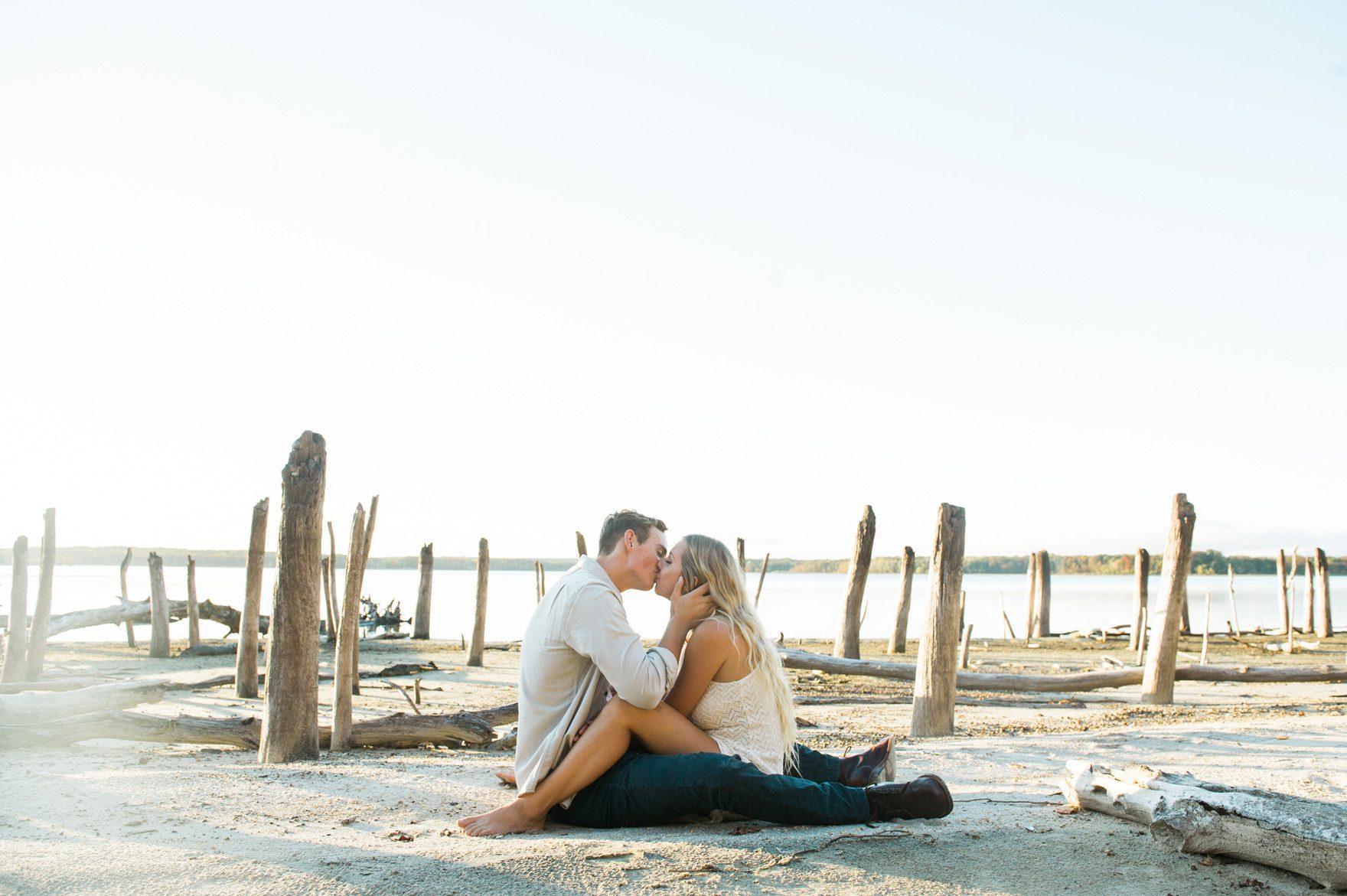 California-Destination-wedding-photographer-Christina-Lilly-022