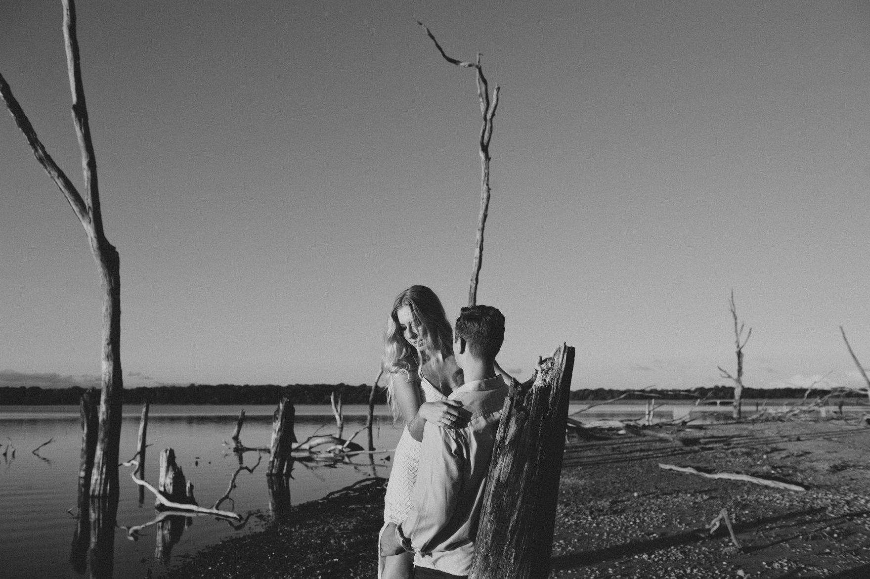 California-Destination-wedding-photographer-Christina-Lilly-027