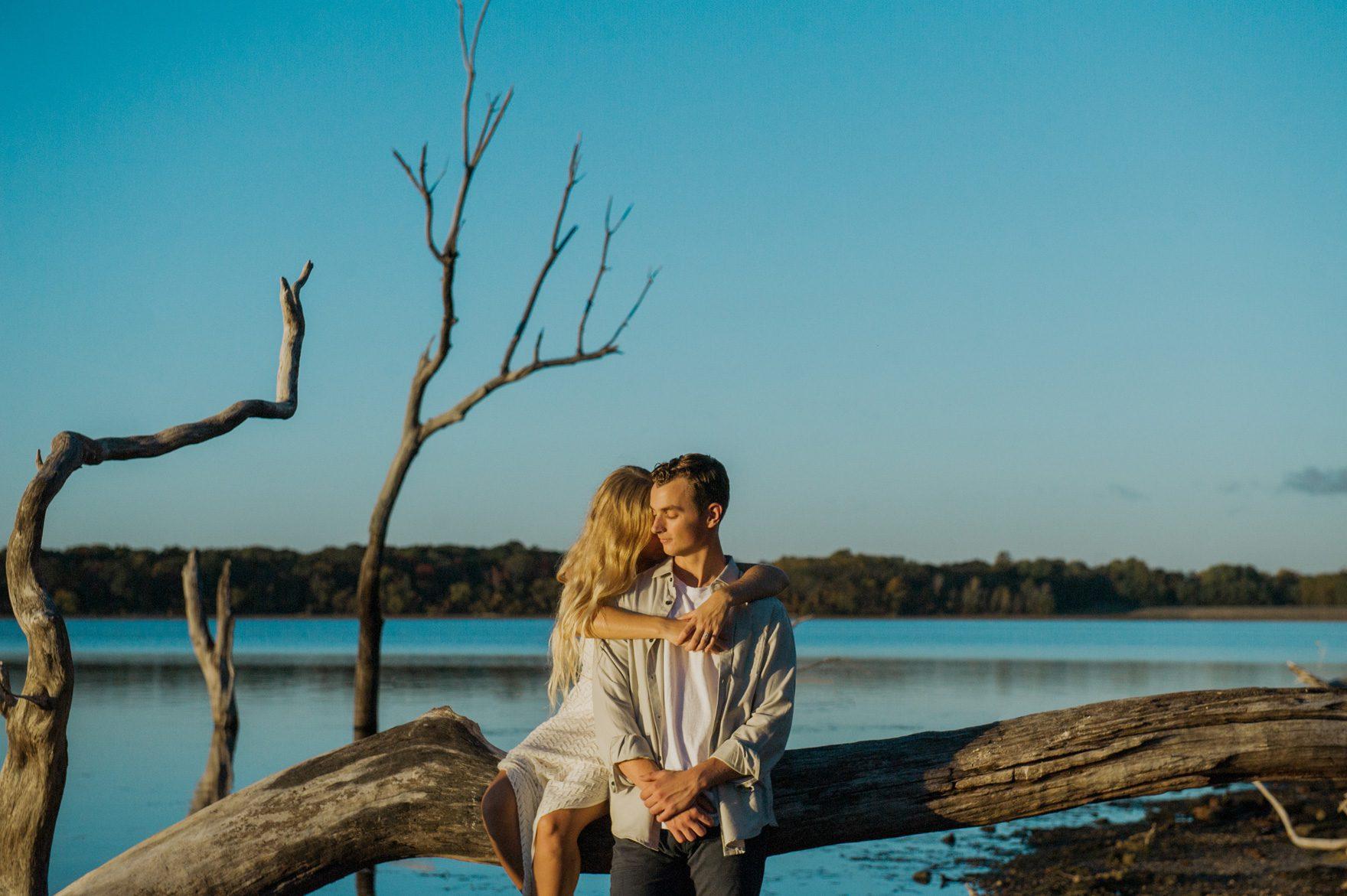 California-Destination-wedding-photographer-Christina-Lilly-030