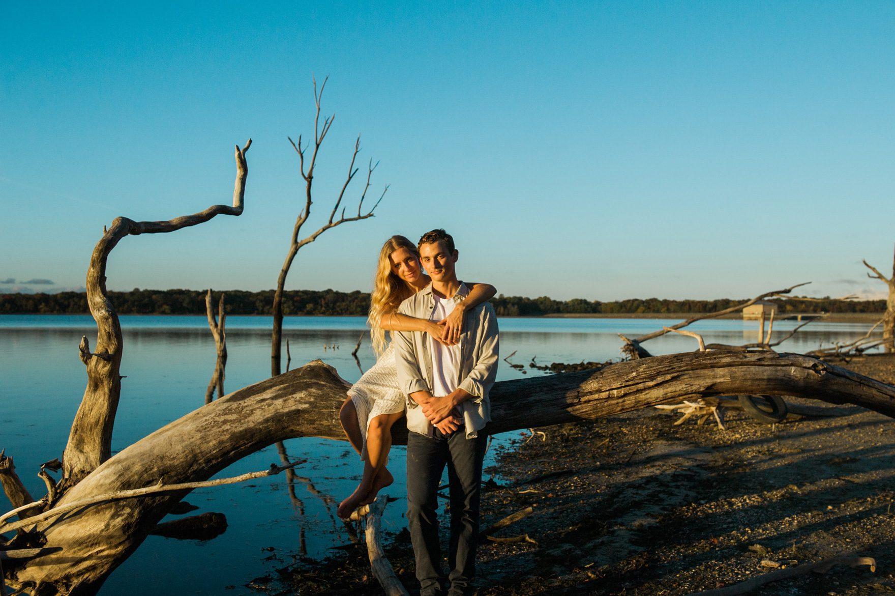 California-Destination-wedding-photographer-Christina-Lilly-031