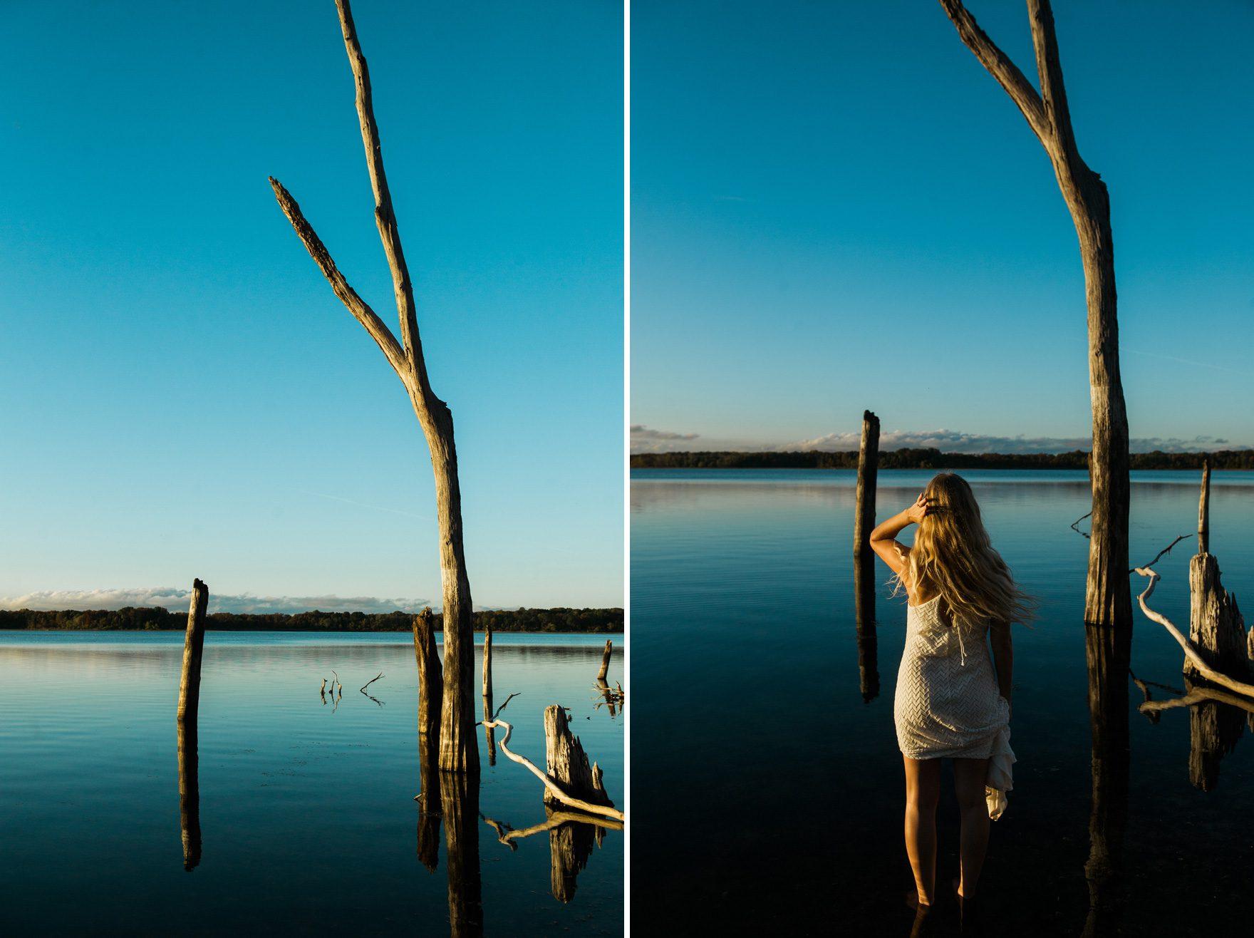 California-Destination-wedding-photographer-Christina-Lilly-032