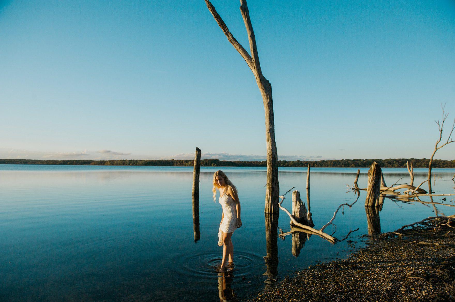California-Destination-wedding-photographer-Christina-Lilly-033
