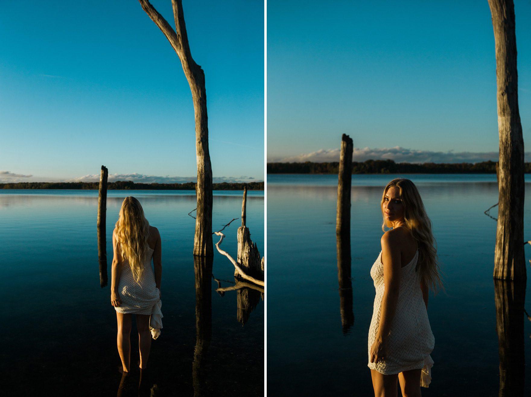 California-Destination-wedding-photographer-Christina-Lilly-034