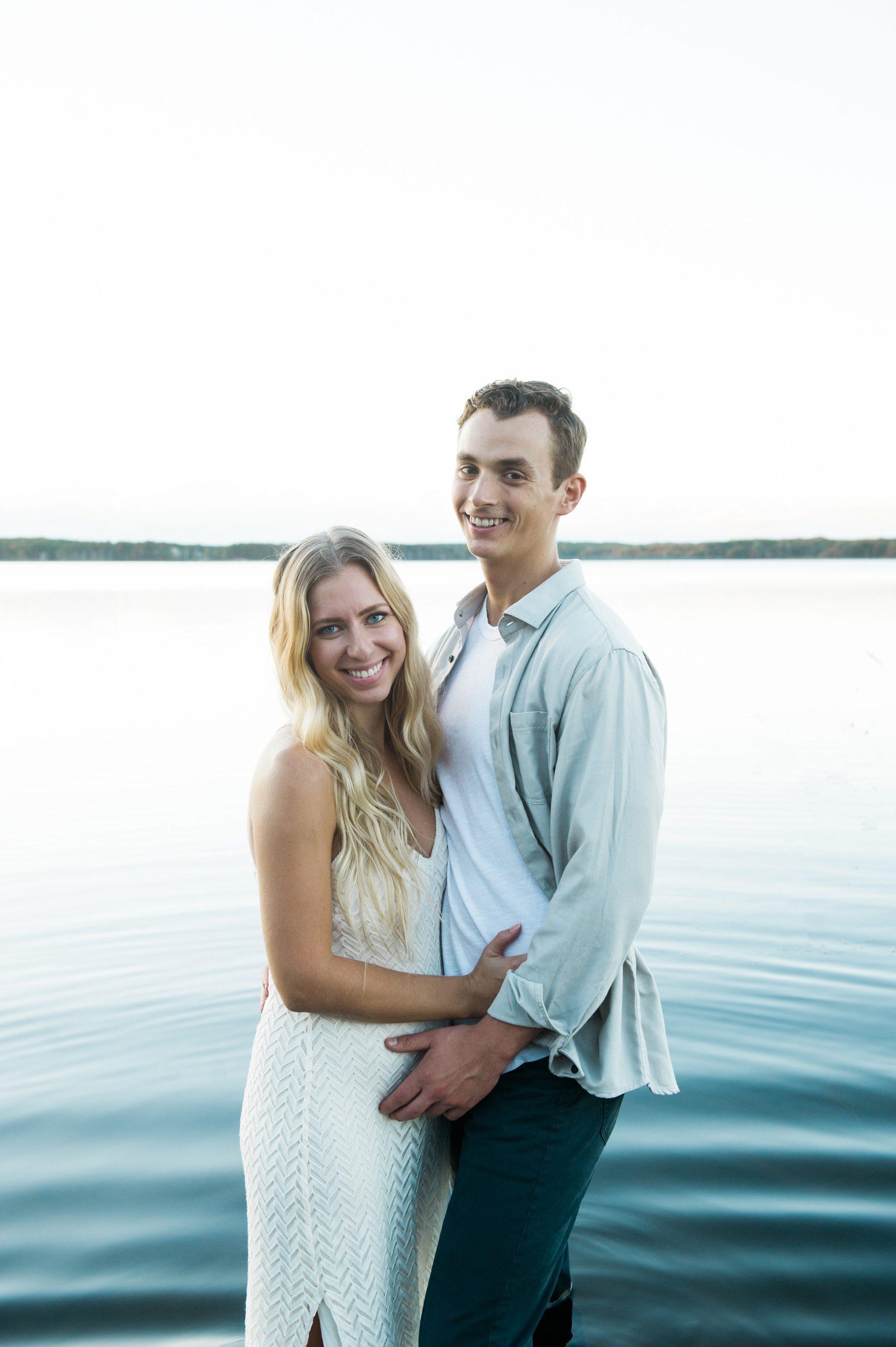 California-Destination-wedding-photographer-Christina-Lilly-036