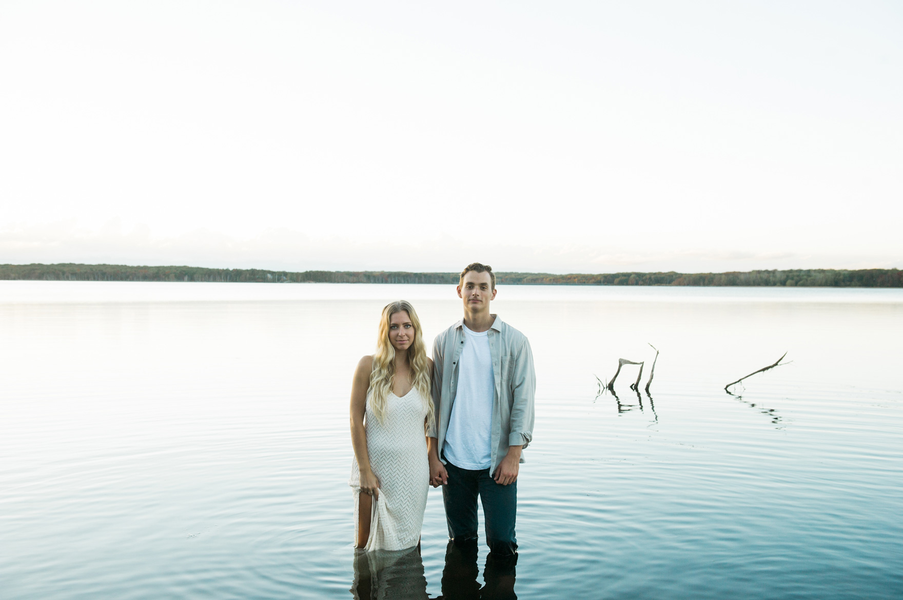 California-Destination-wedding-photographer-Christina-Lilly-037