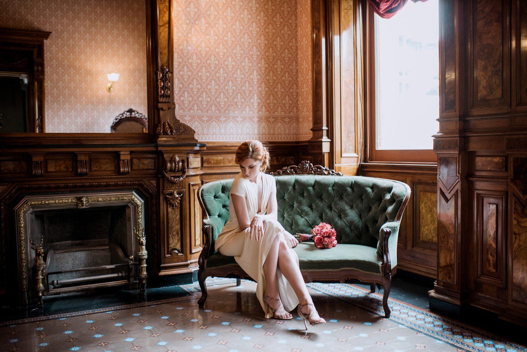 Weylin B. Boudoir by Christina Lilly Photography003