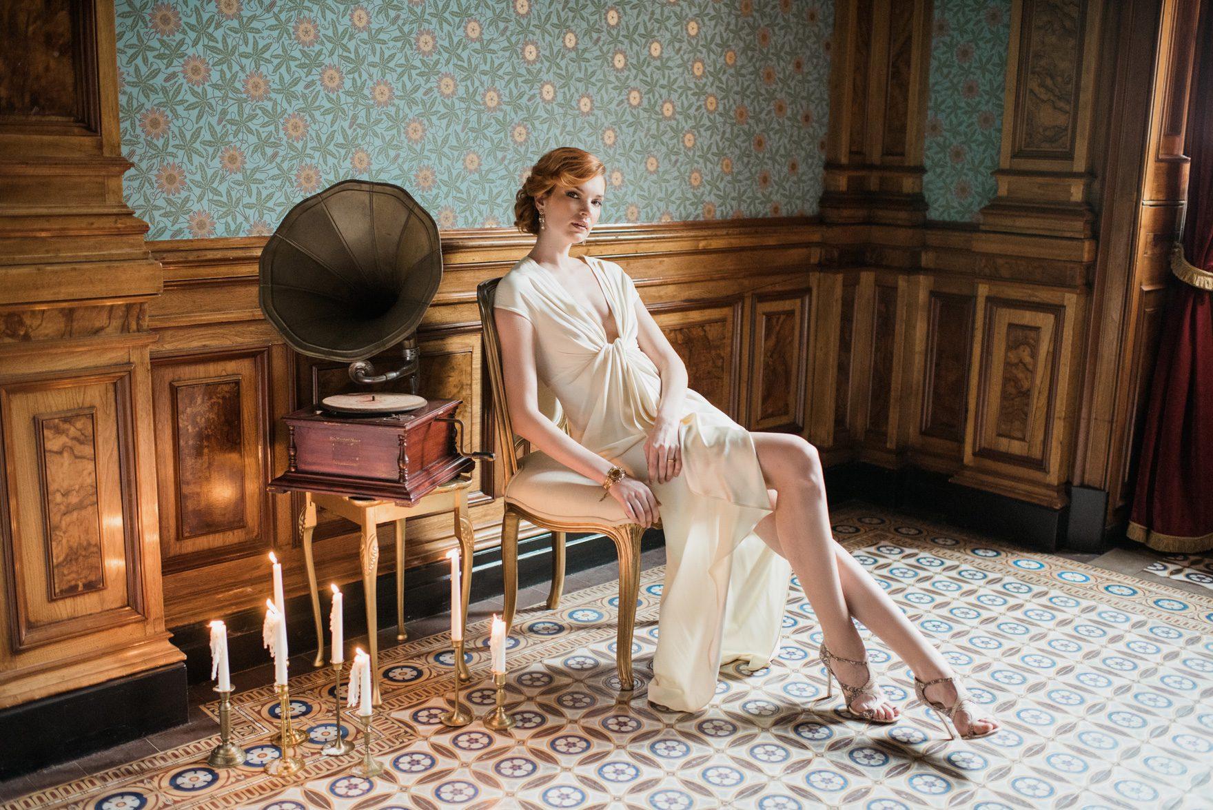 Weylin B. Boudoir by Christina Lilly Photography011