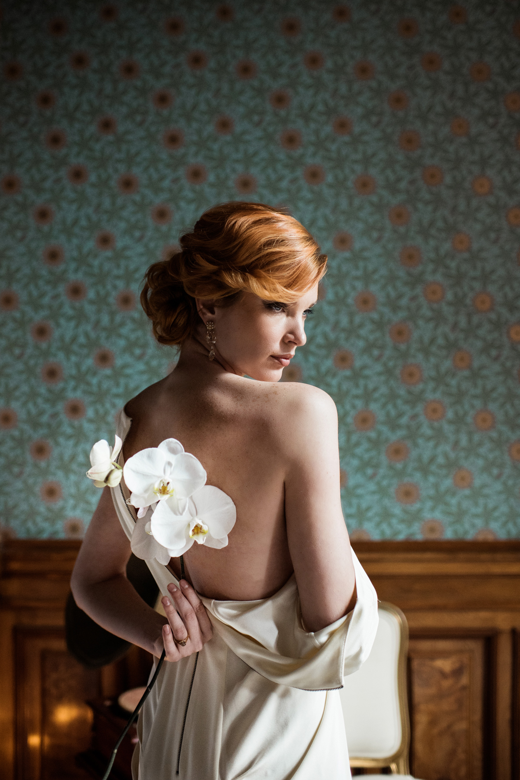 Weylin B. Boudoir by Christina Lilly Photography014
