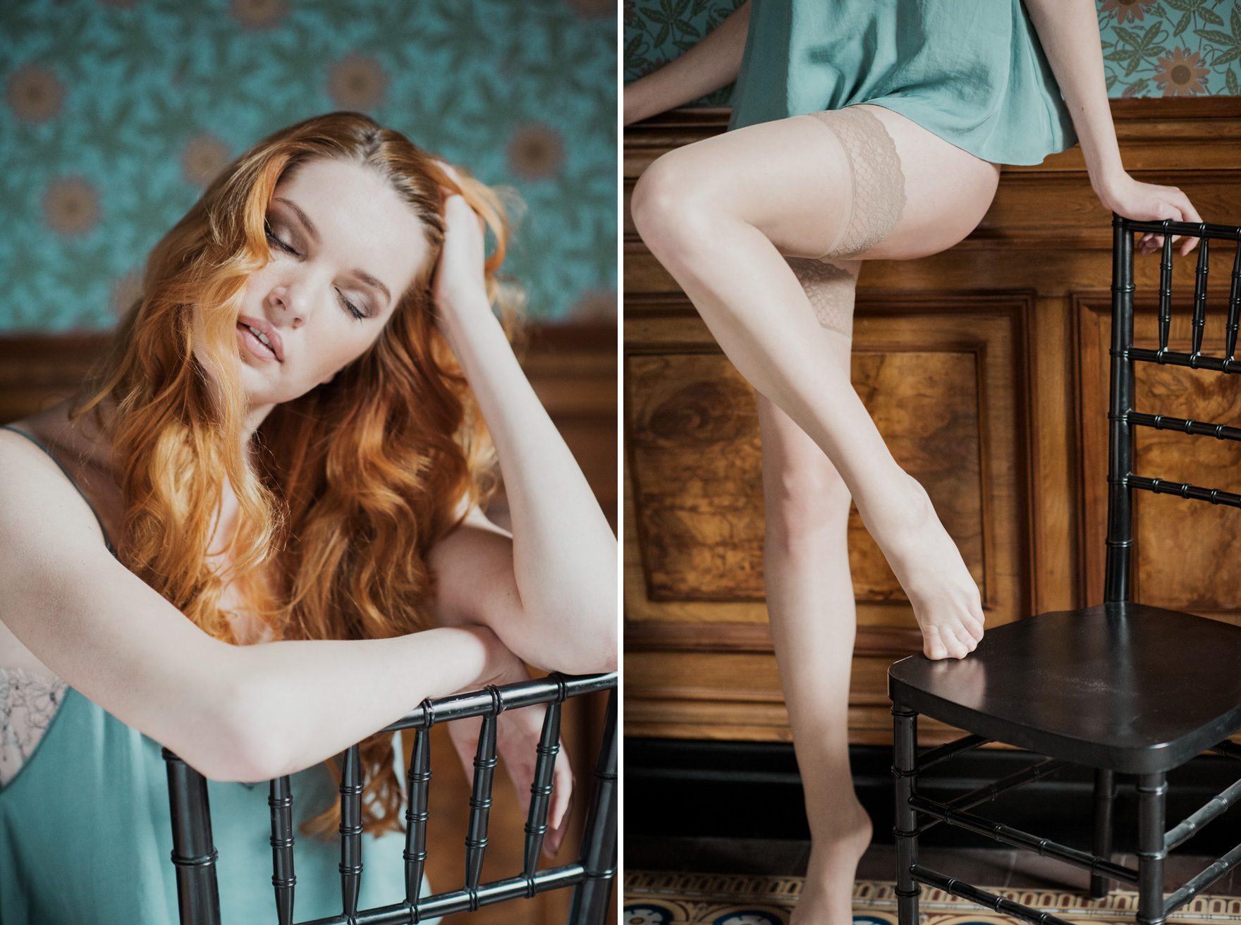 Weylin B. Boudoir by Christina Lilly Photography022