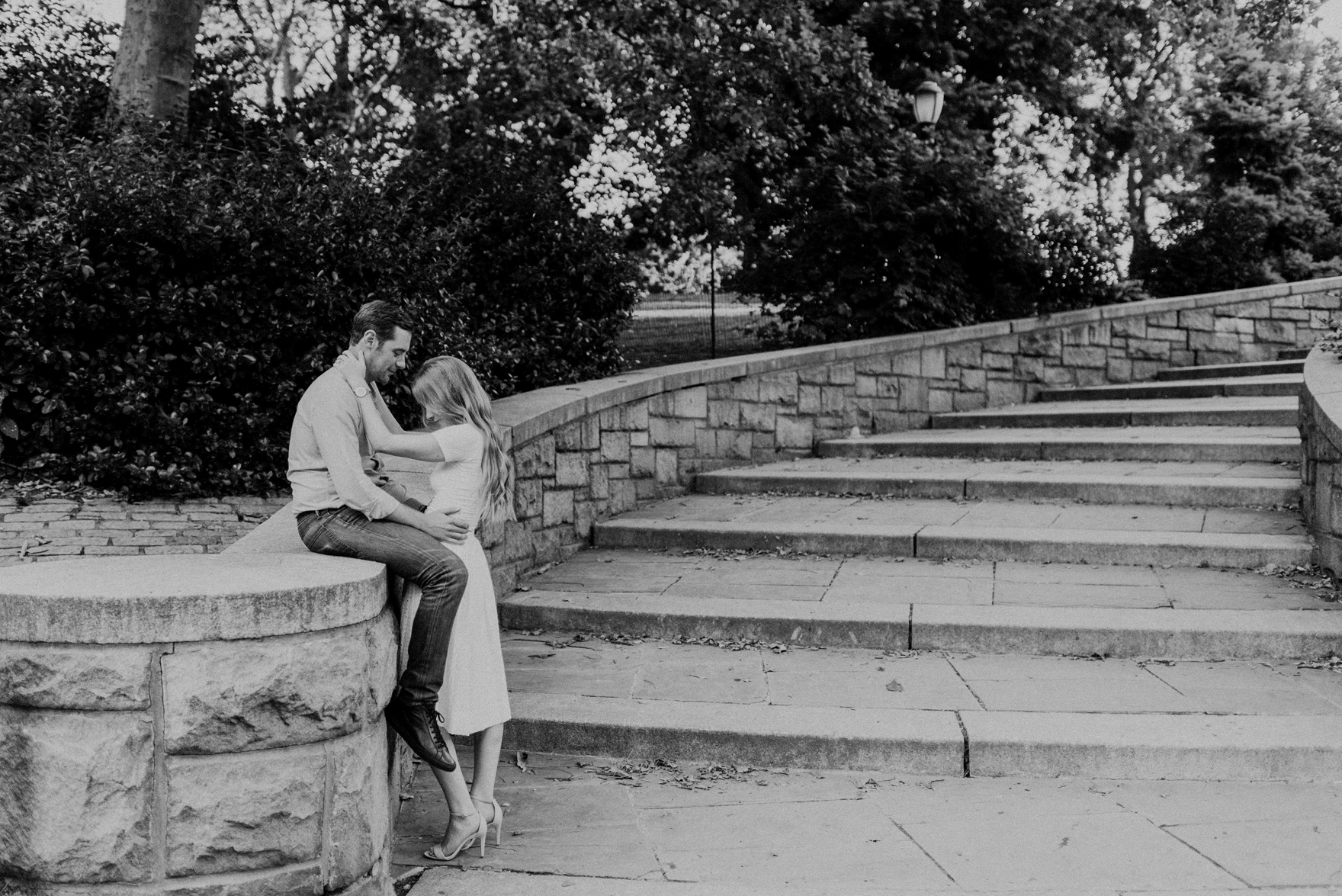 Chris and Erin-Engagement-Photos-NYC-Brooklyn-by Christina Lilly Photography0009