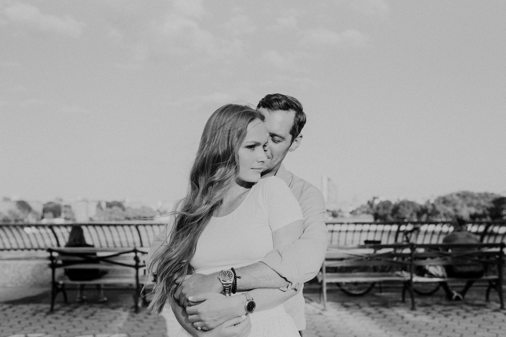 Chris and Erin-Engagement-Photos-NYC-Brooklyn-by Christina Lilly Photography0011