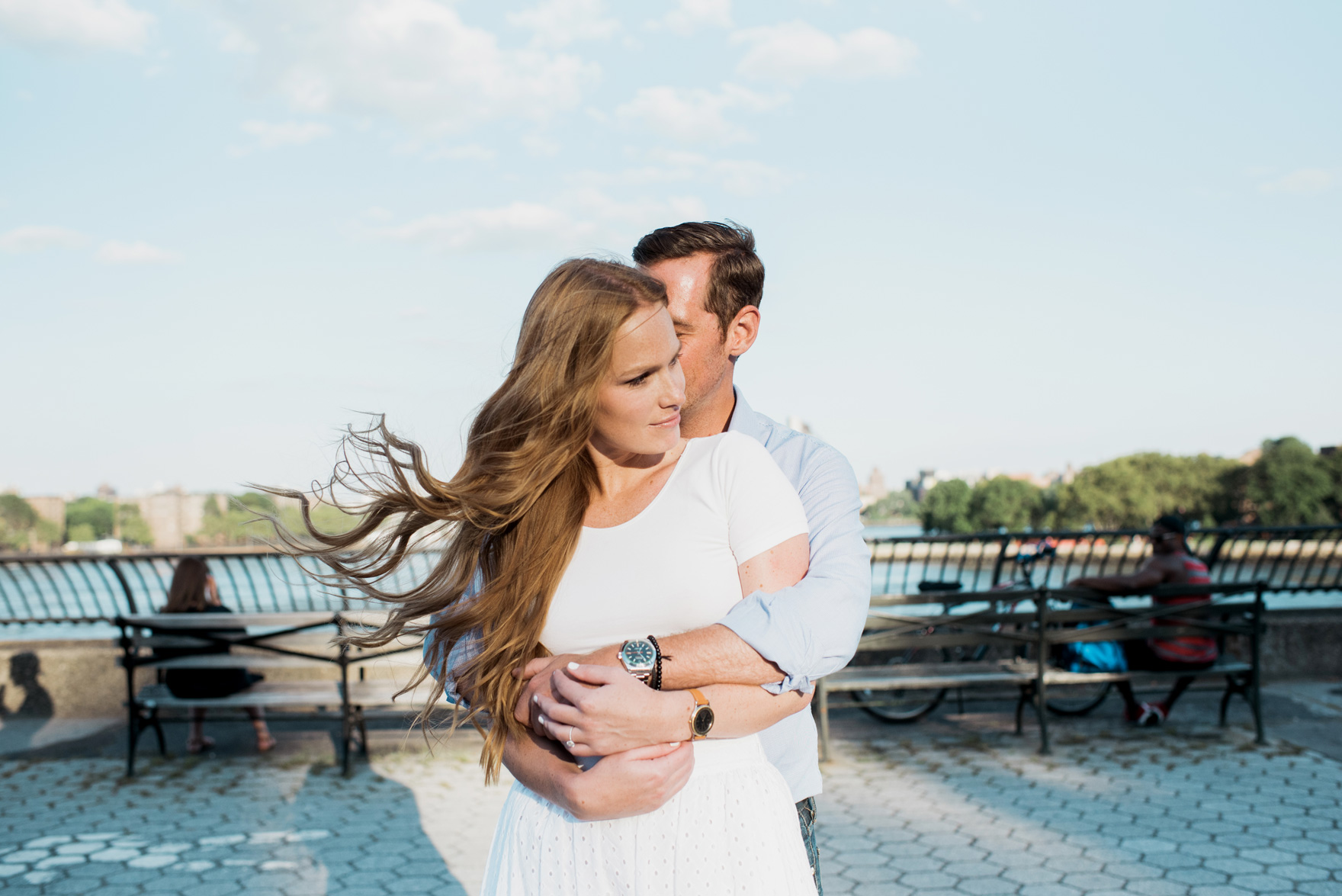 Chris and Erin-Engagement-Photos-NYC-Brooklyn-by Christina Lilly Photography0013