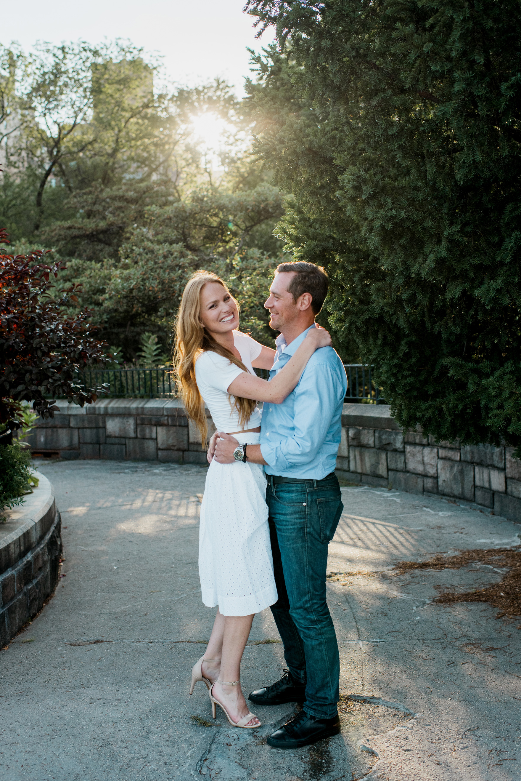 Chris and Erin-Engagement-Photos-NYC-Brooklyn-by Christina Lilly Photography0014