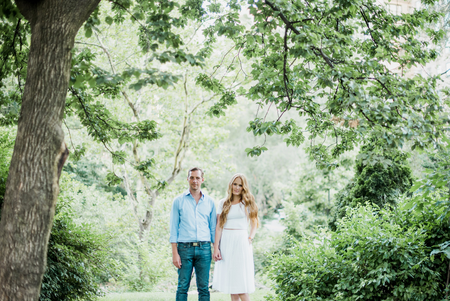 Chris and Erin-Engagement-Photos-NYC-Brooklyn-by Christina Lilly Photography0016