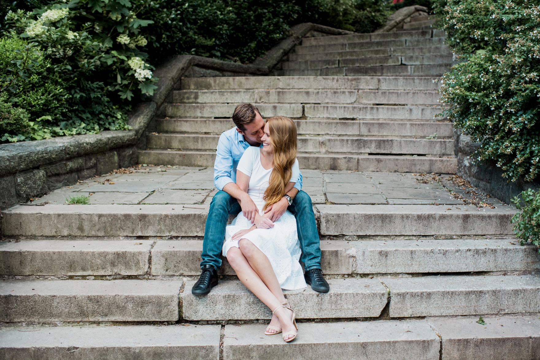 Chris and Erin-Engagement-Photos-NYC-Brooklyn-by Christina Lilly Photography0018