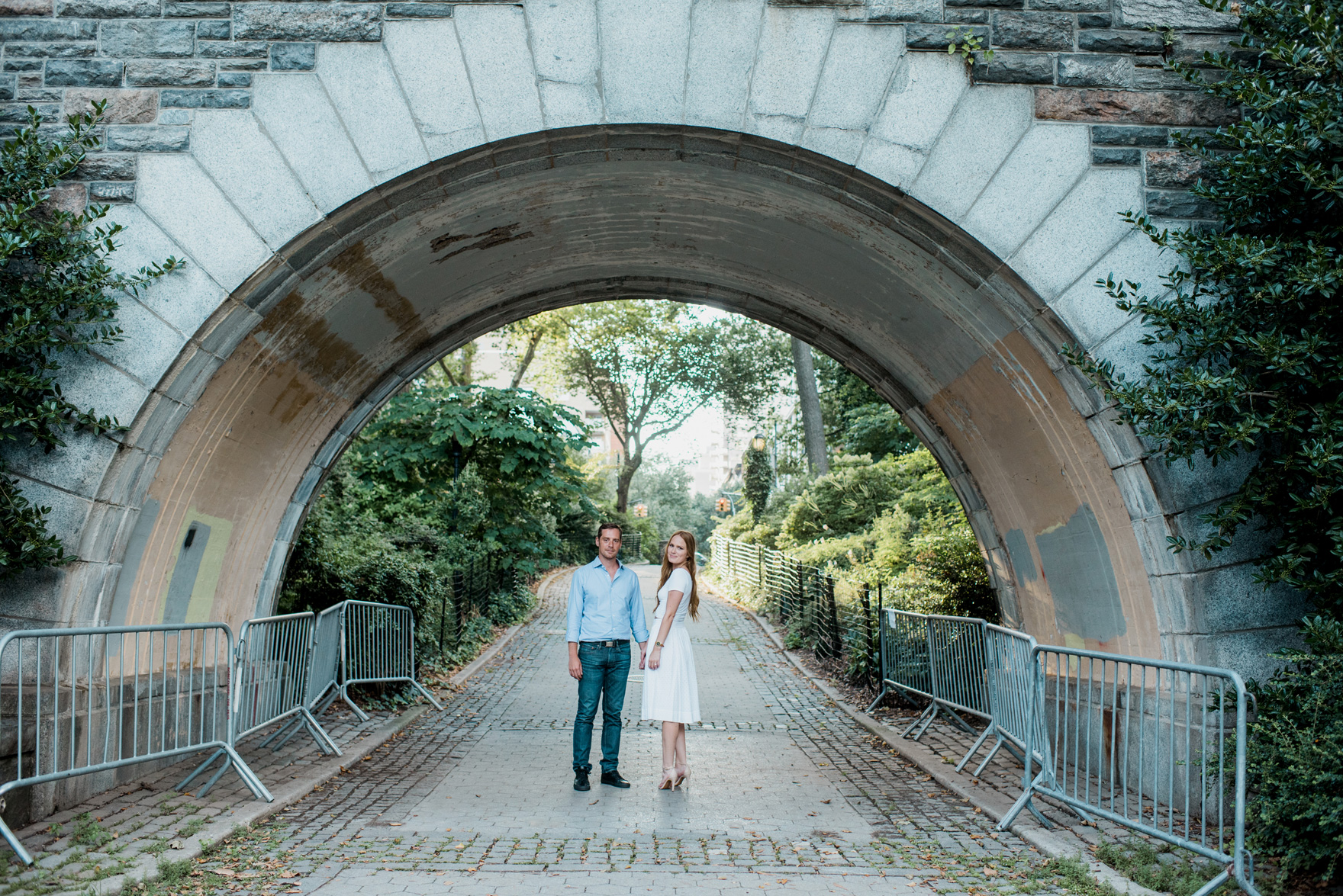 Chris and Erin-Engagement-Photos-NYC-Brooklyn-by Christina Lilly Photography0019