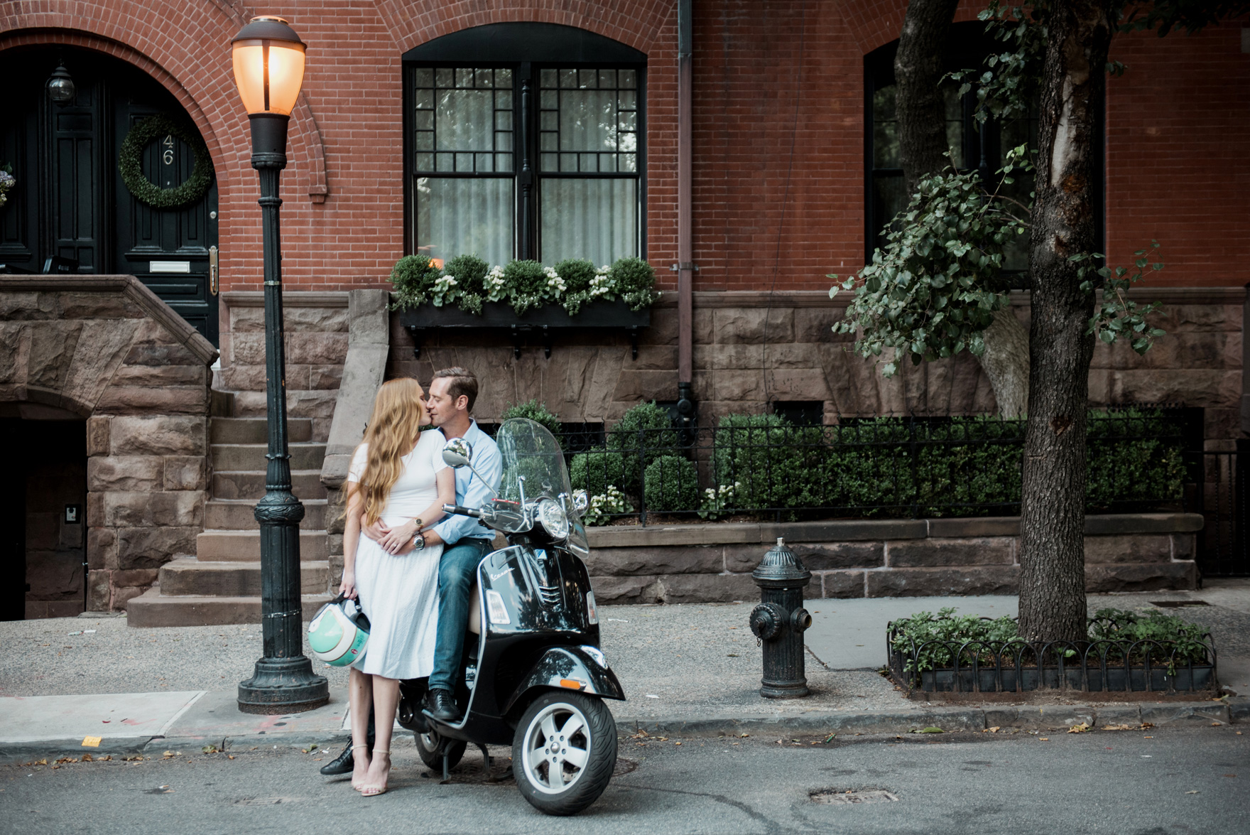 Chris and Erin-Engagement-Photos-NYC-Brooklyn-by Christina Lilly Photography0021