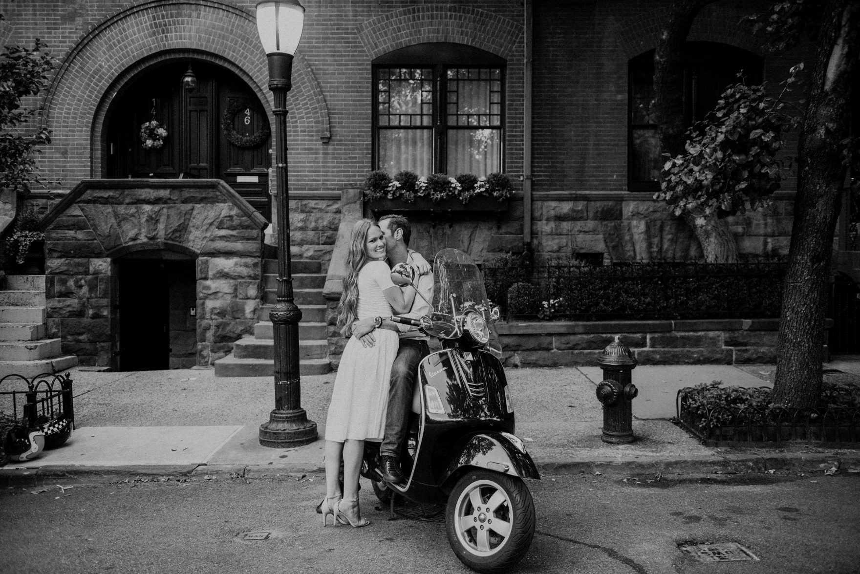 Chris and Erin-Engagement-Photos-NYC-Brooklyn-by Christina Lilly Photography0023