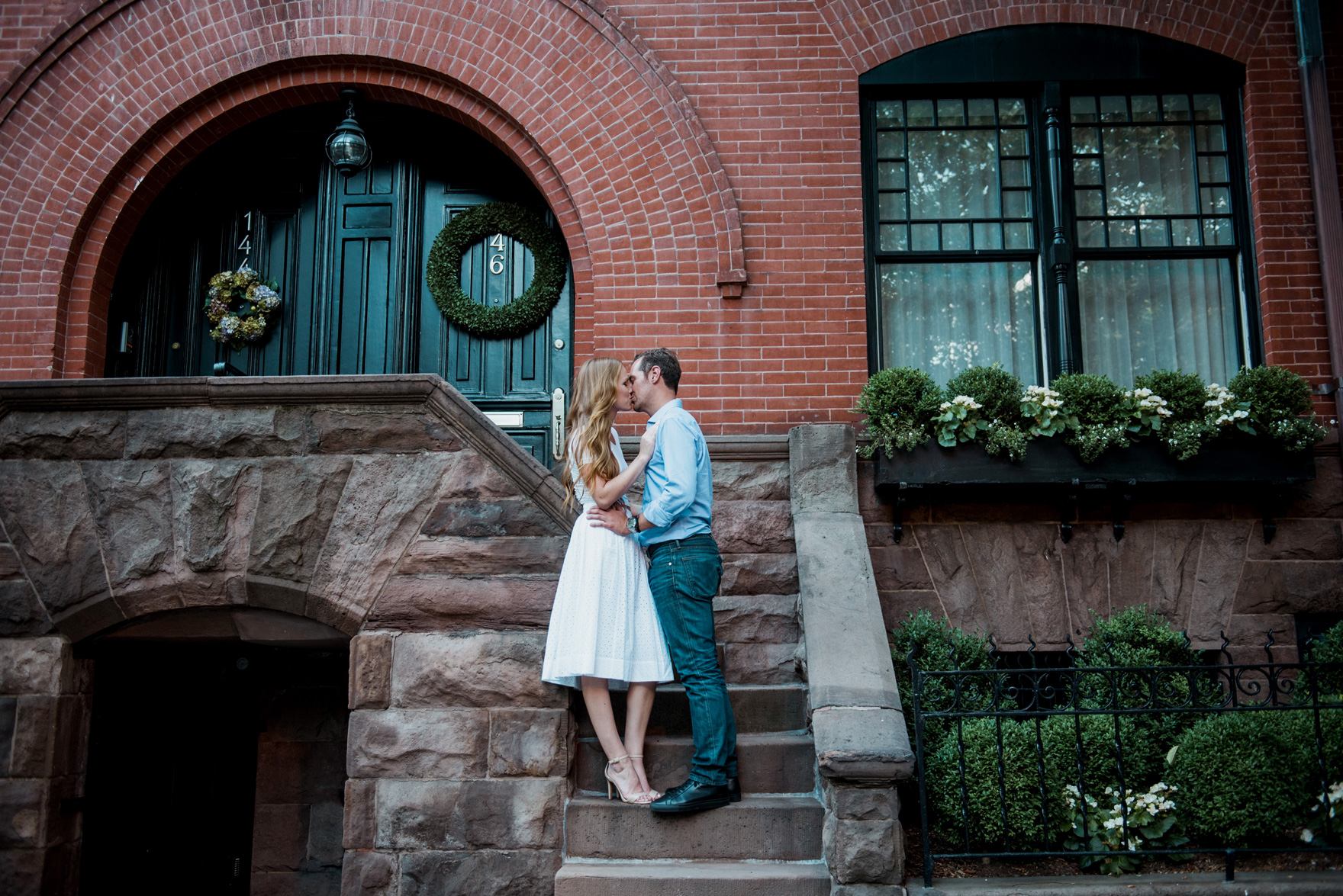 Chris and Erin-Engagement-Photos-NYC-Brooklyn-by Christina Lilly Photography0024