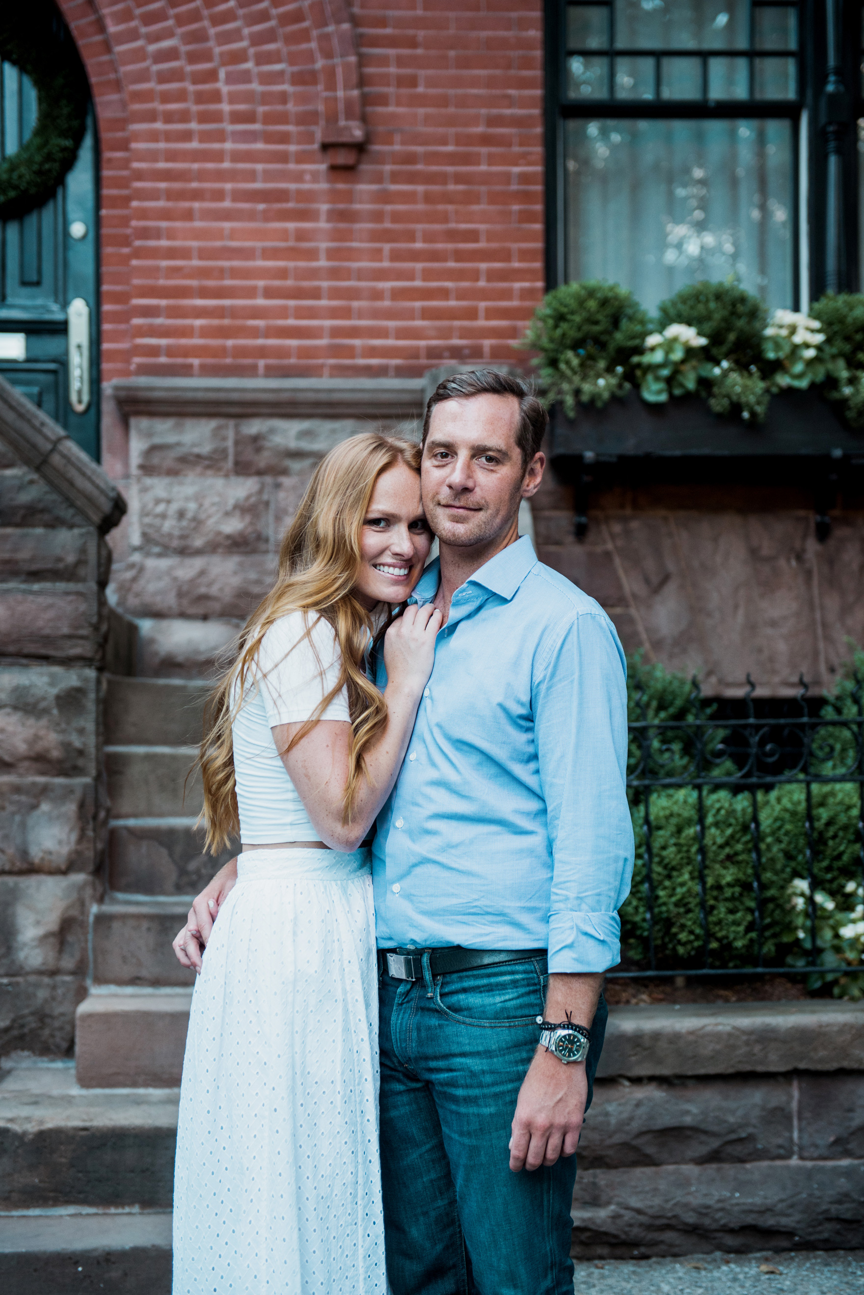 Chris and Erin-Engagement-Photos-NYC-Brooklyn-by Christina Lilly Photography0025