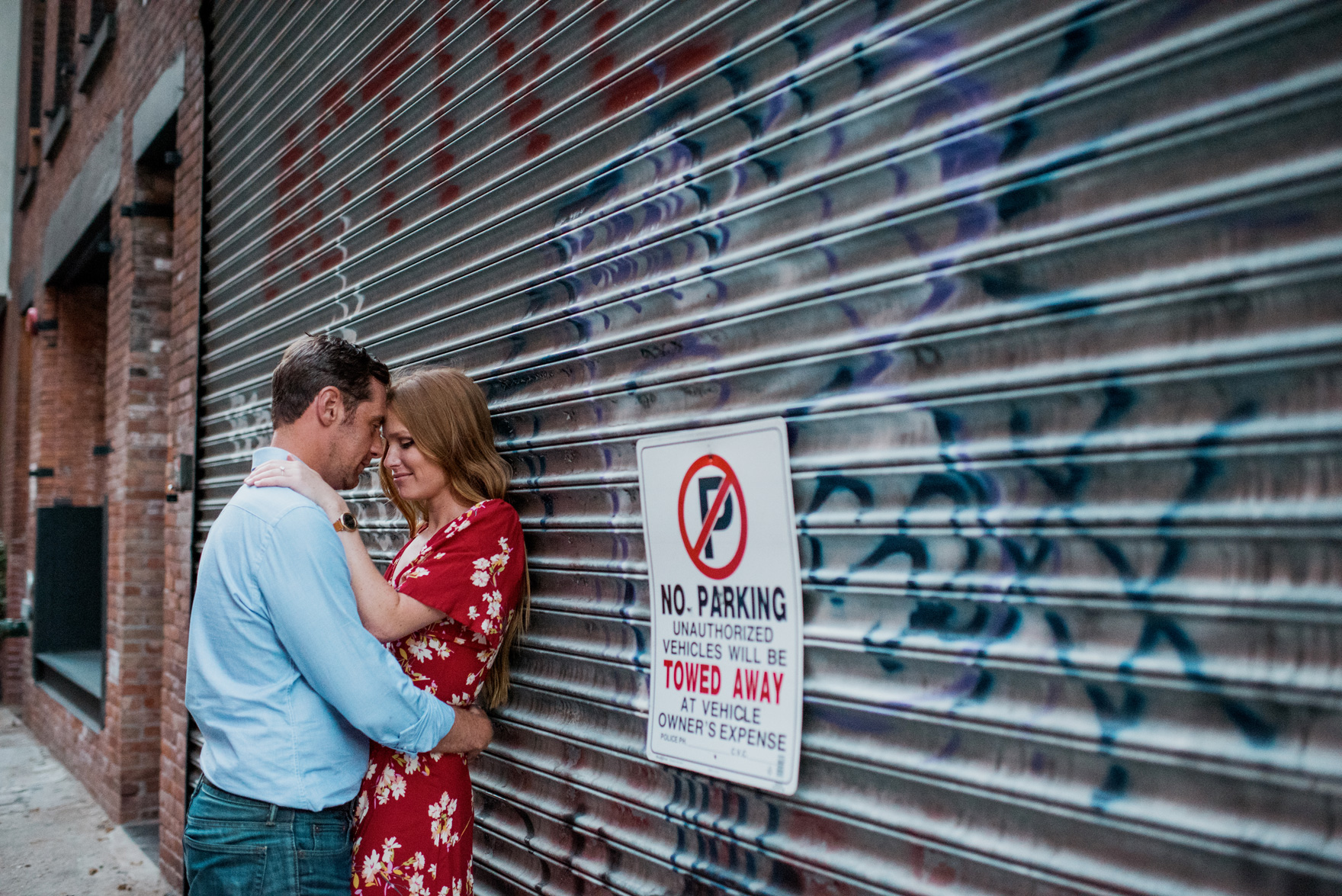 Chris and Erin-Engagement-Photos-NYC-Brooklyn-by Christina Lilly Photography0026