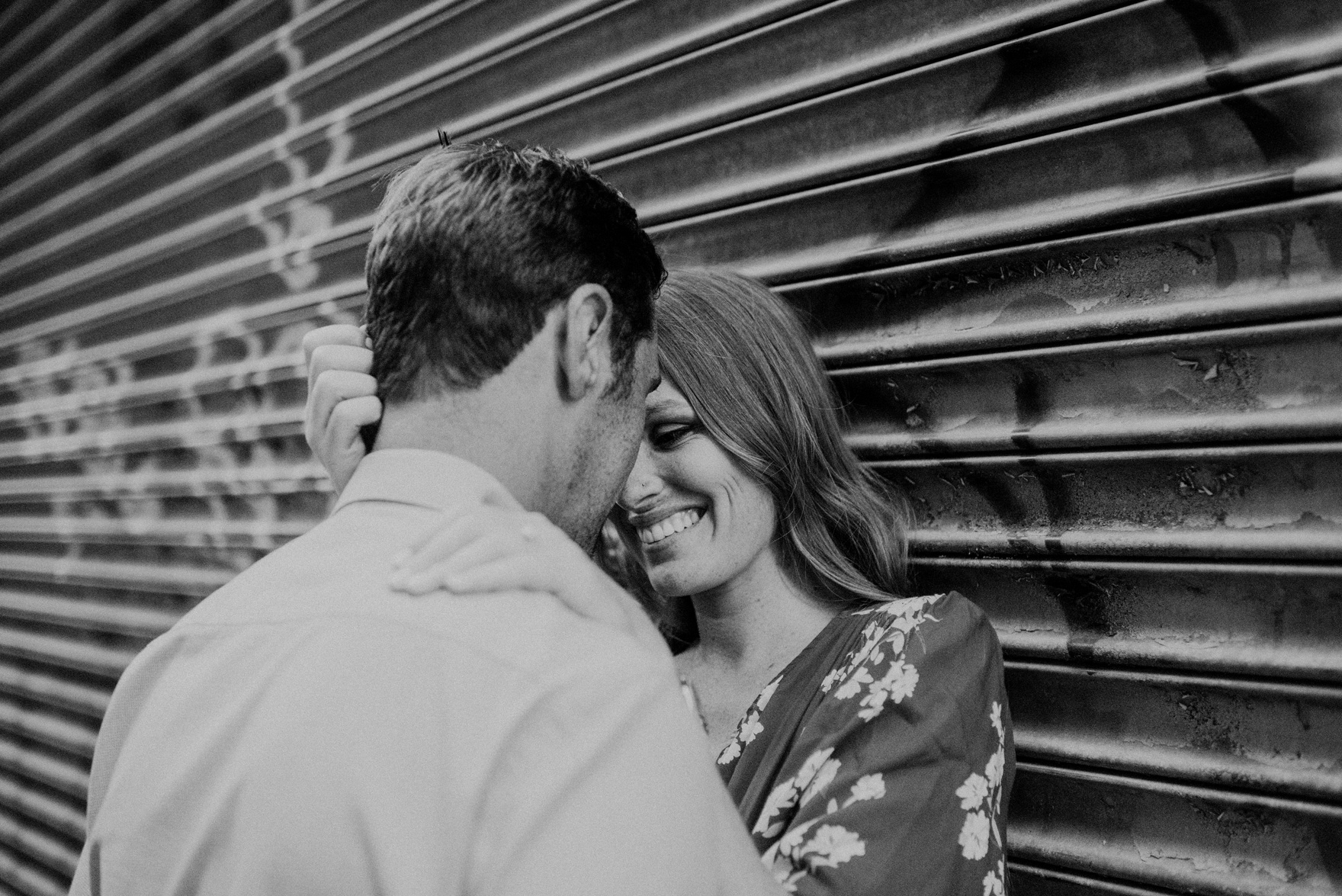 Chris and Erin-Engagement-Photos-NYC-Brooklyn-by Christina Lilly Photography0027