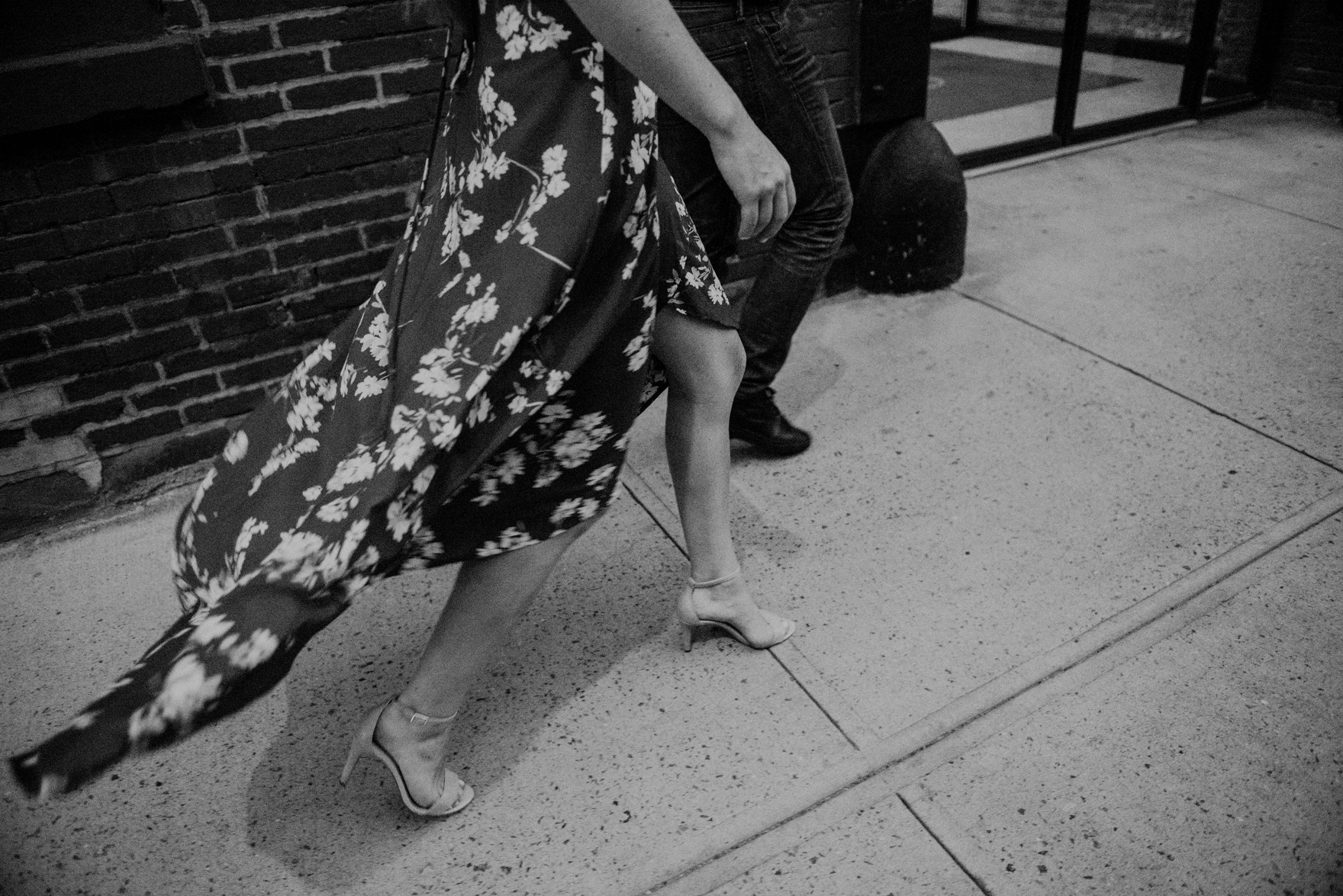 Chris and Erin-Engagement-Photos-NYC-Brooklyn-by Christina Lilly Photography0028