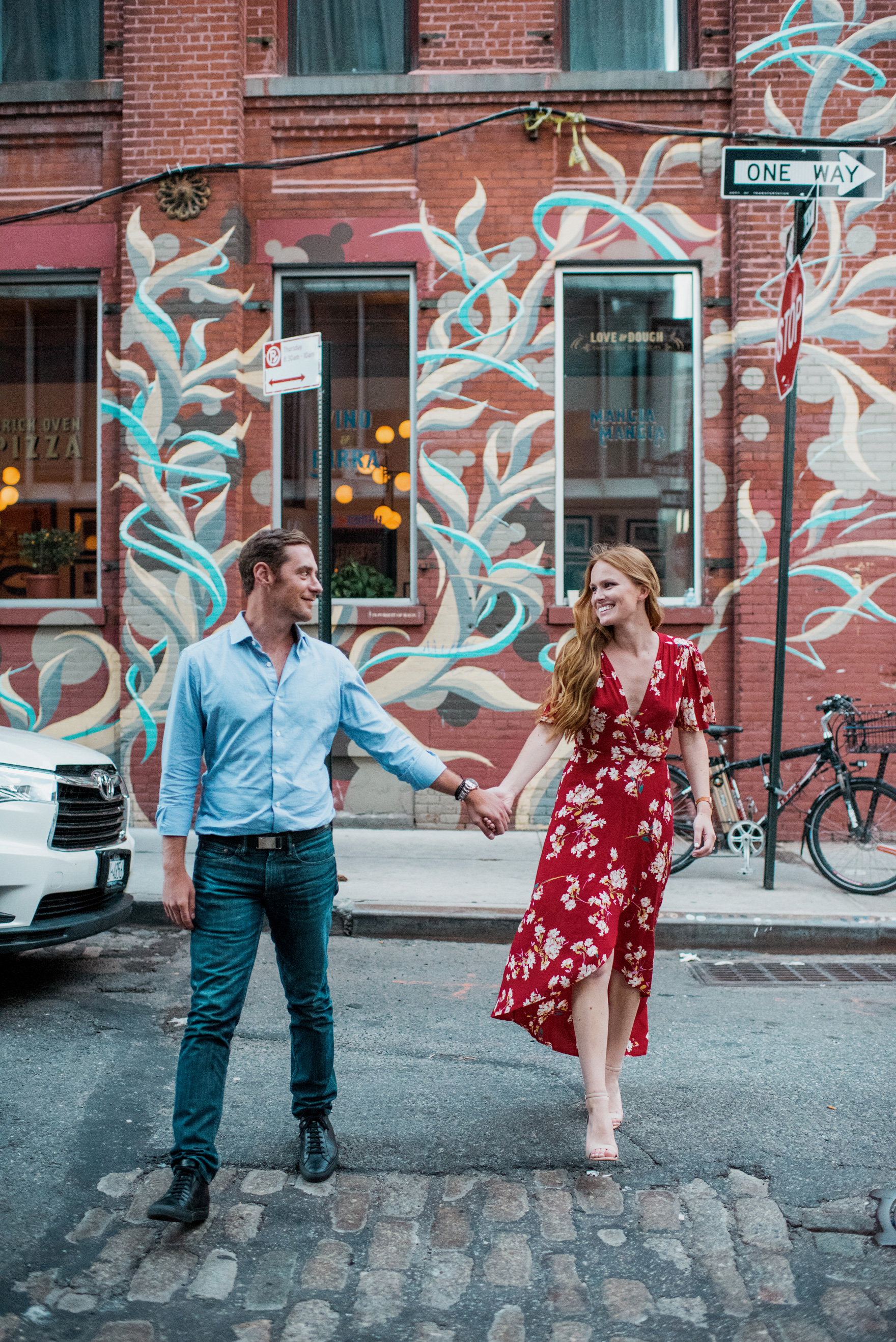 Chris and Erin-Engagement-Photos-NYC-Brooklyn-by Christina Lilly Photography0030