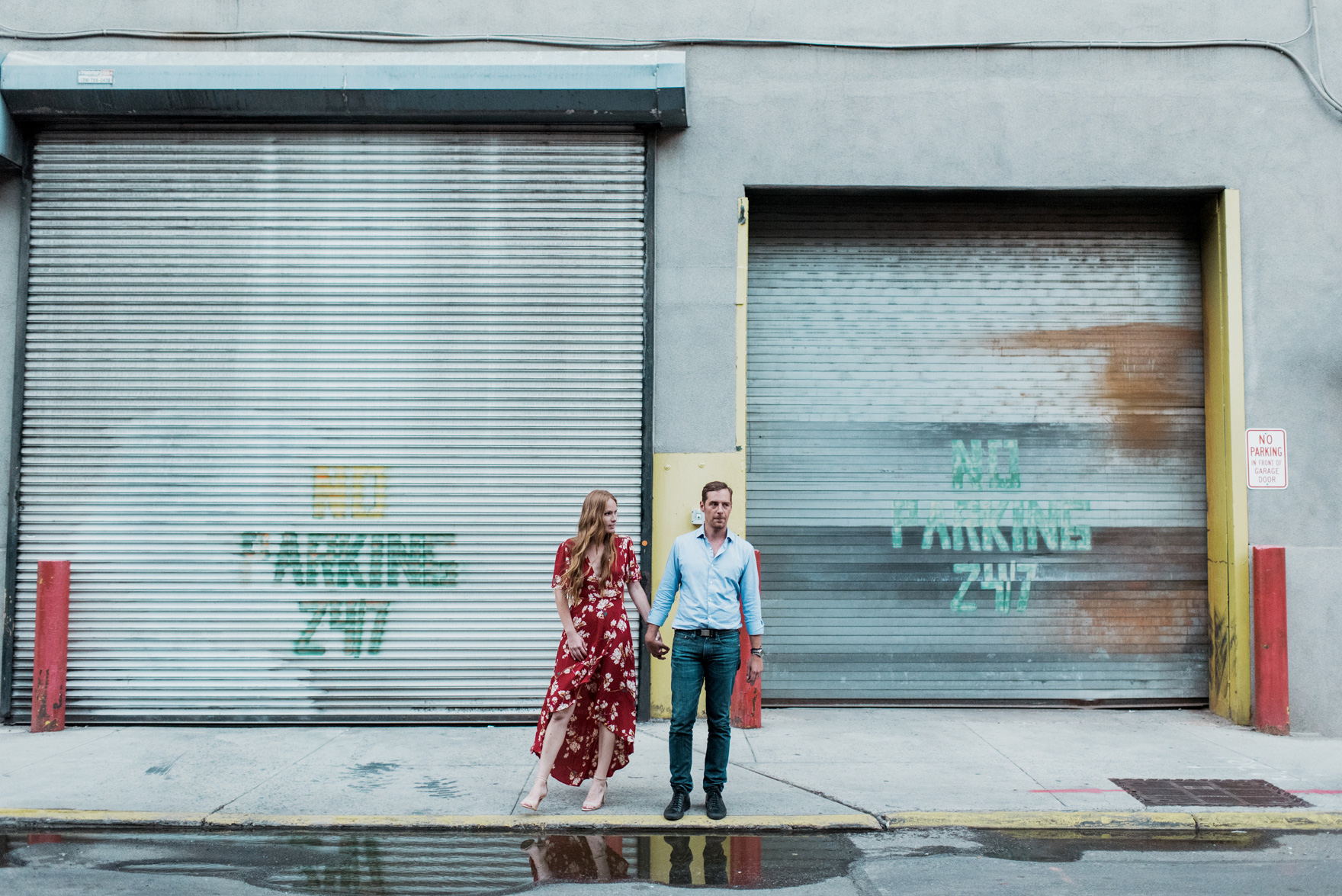 Chris and Erin-Engagement-Photos-NYC-Brooklyn-by Christina Lilly Photography0031